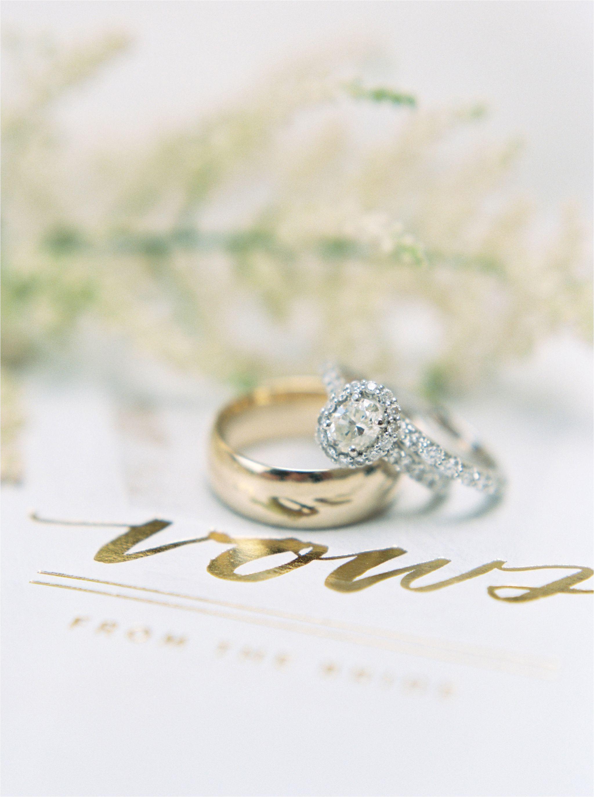 montana_film_wedding_photographer__1408.jpg