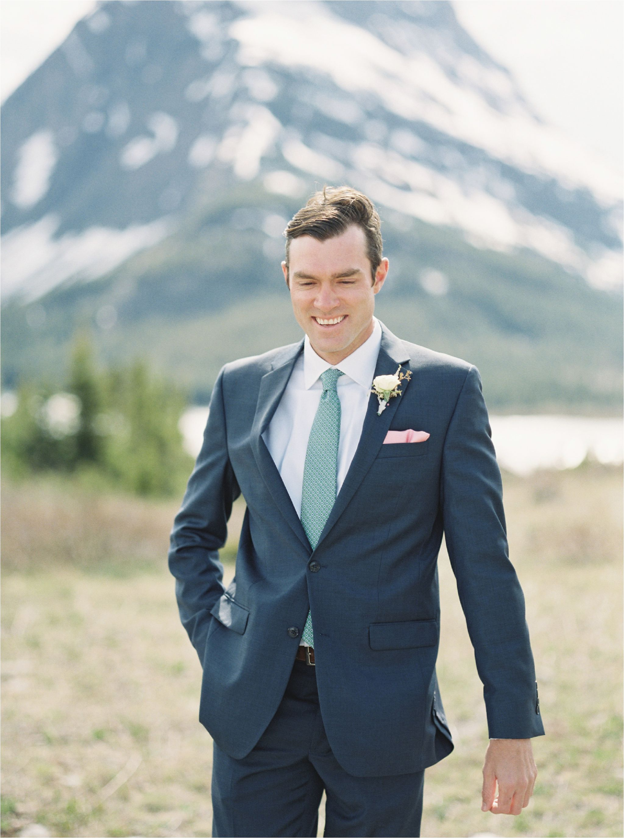 montana_film_wedding_photographer__1411.jpg