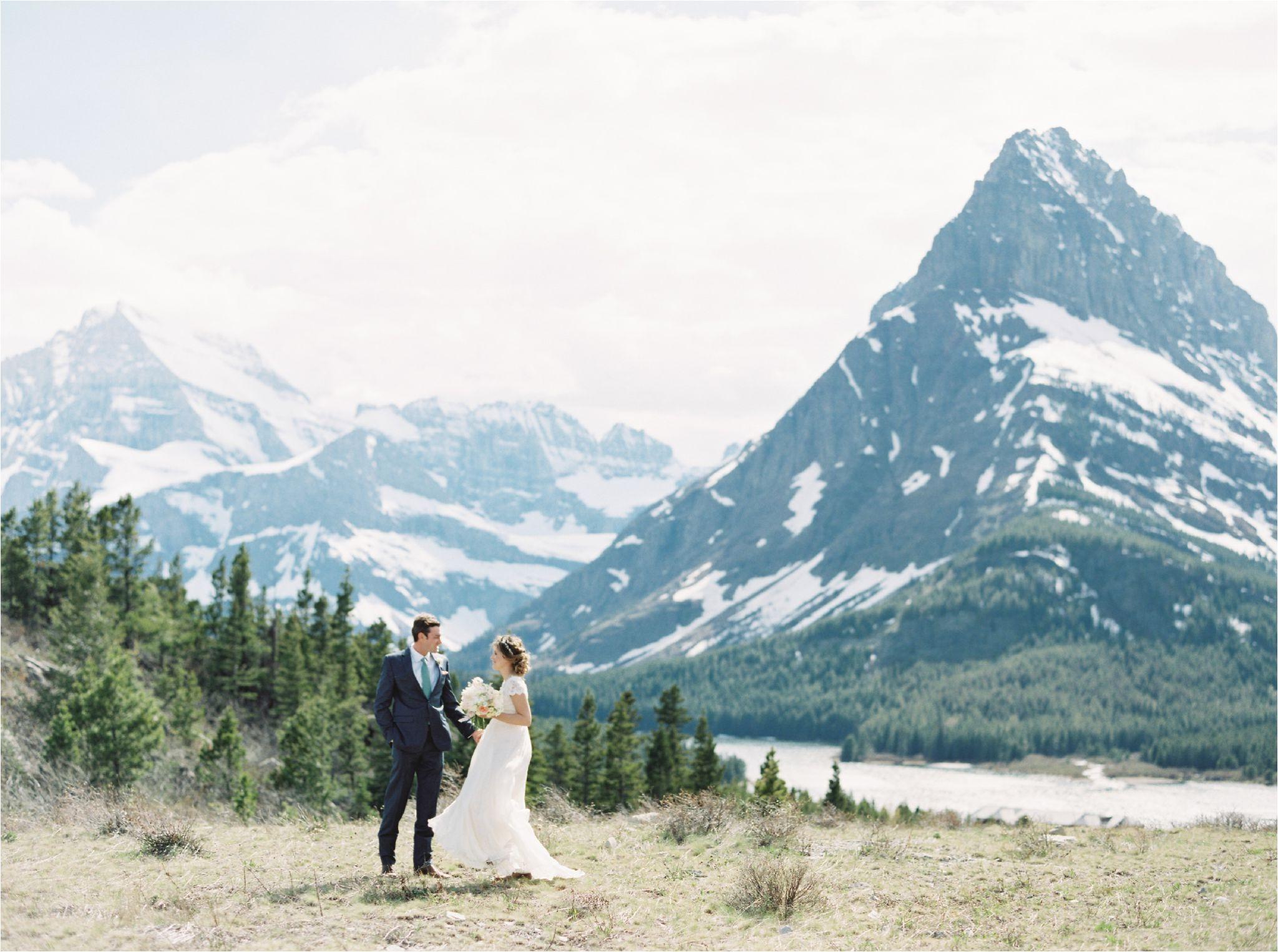 montana_film_wedding_photographer__1413.jpg