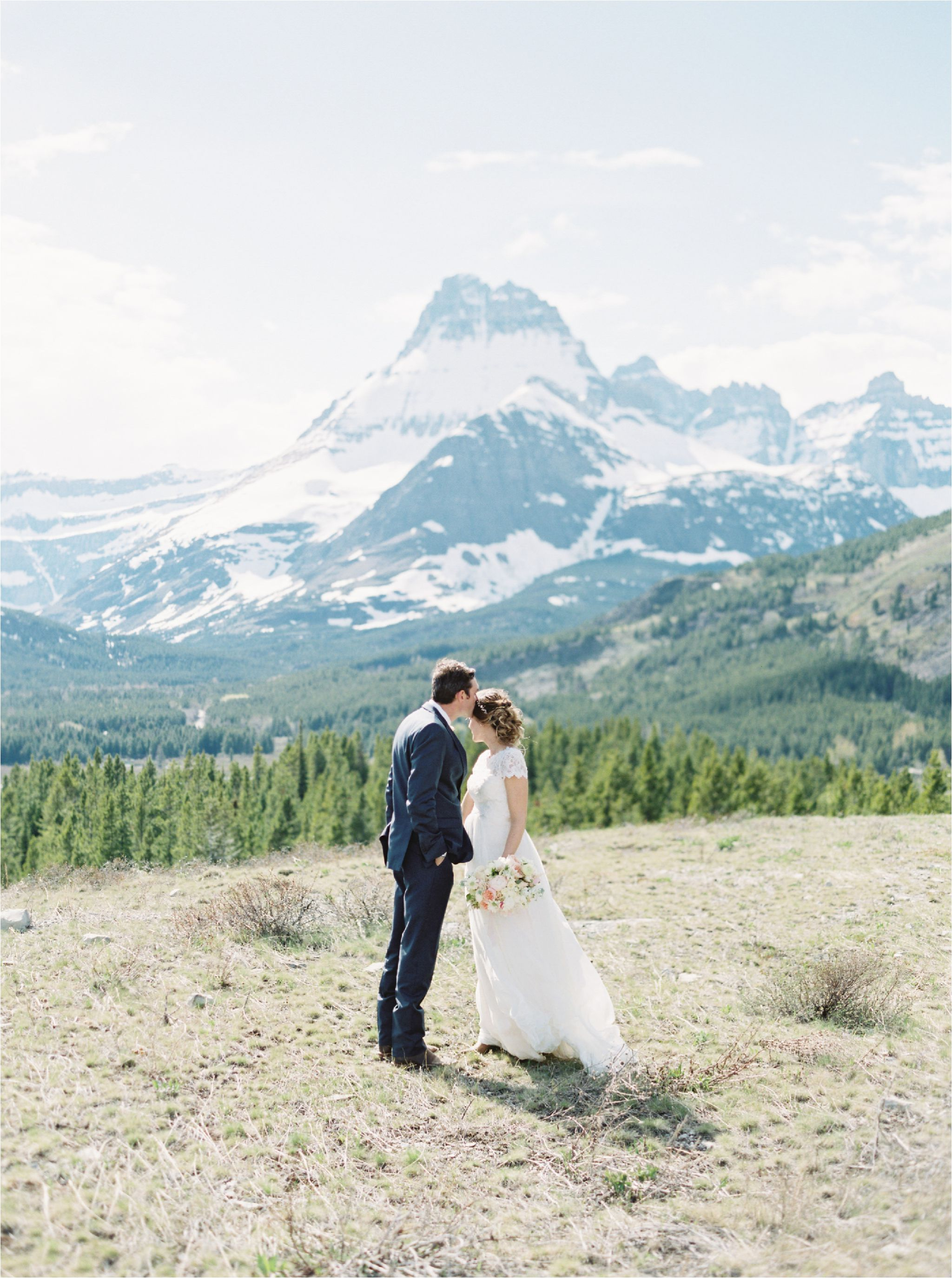 montana_film_wedding_photographer__1415.jpg