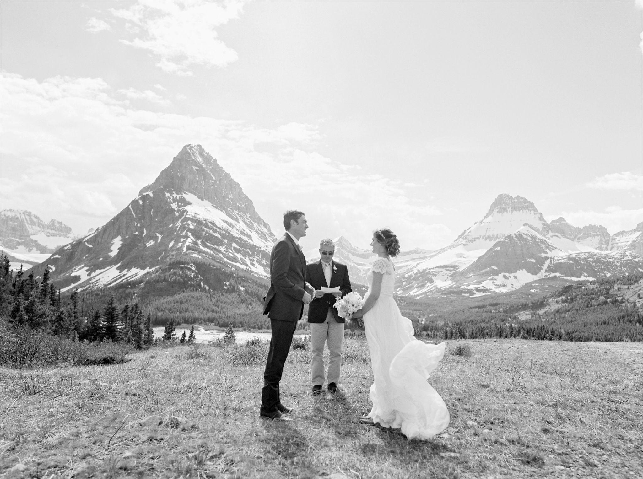 montana_film_wedding_photographer__1418.jpg