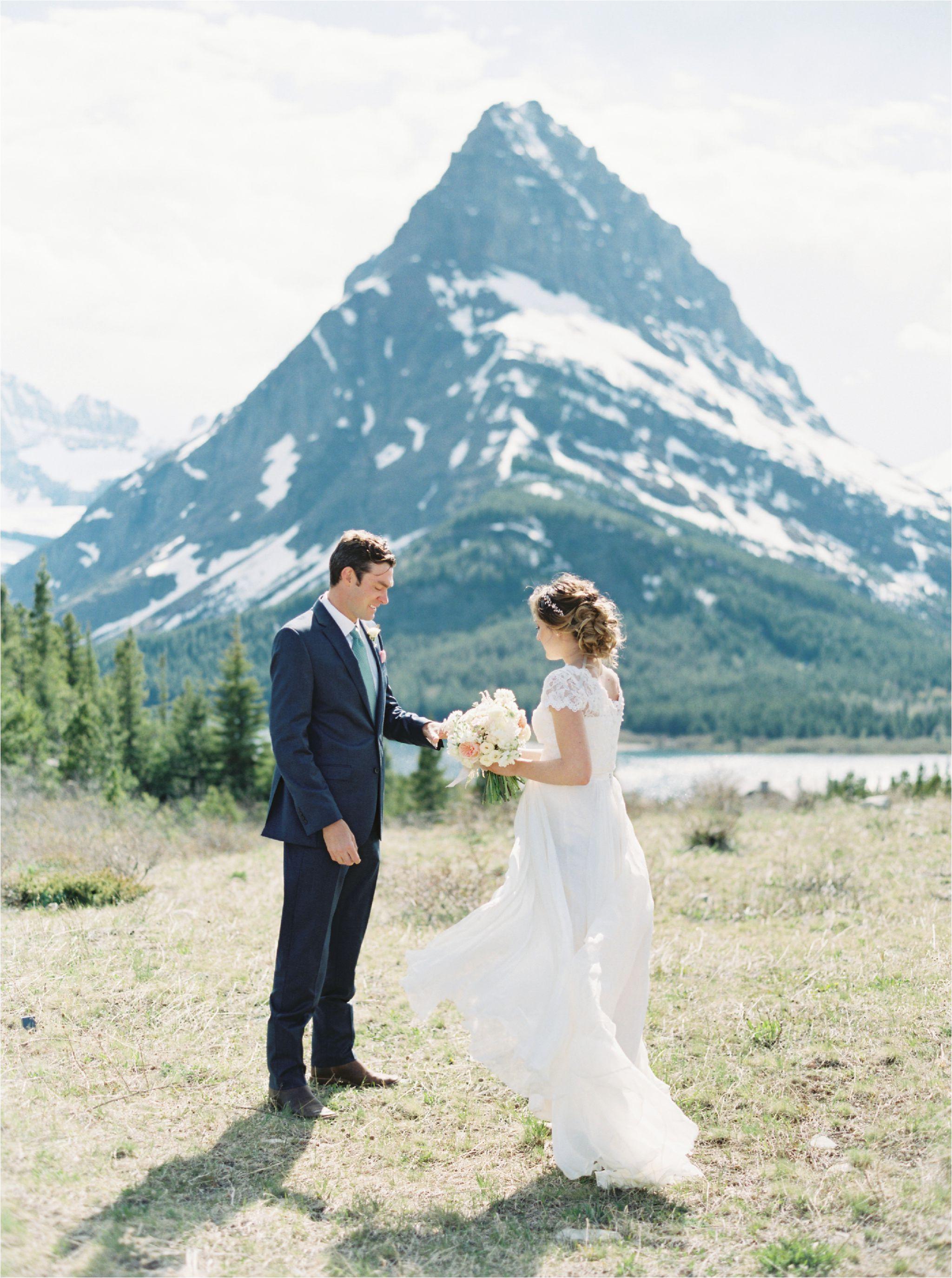 montana_film_wedding_photographer__1421.jpg