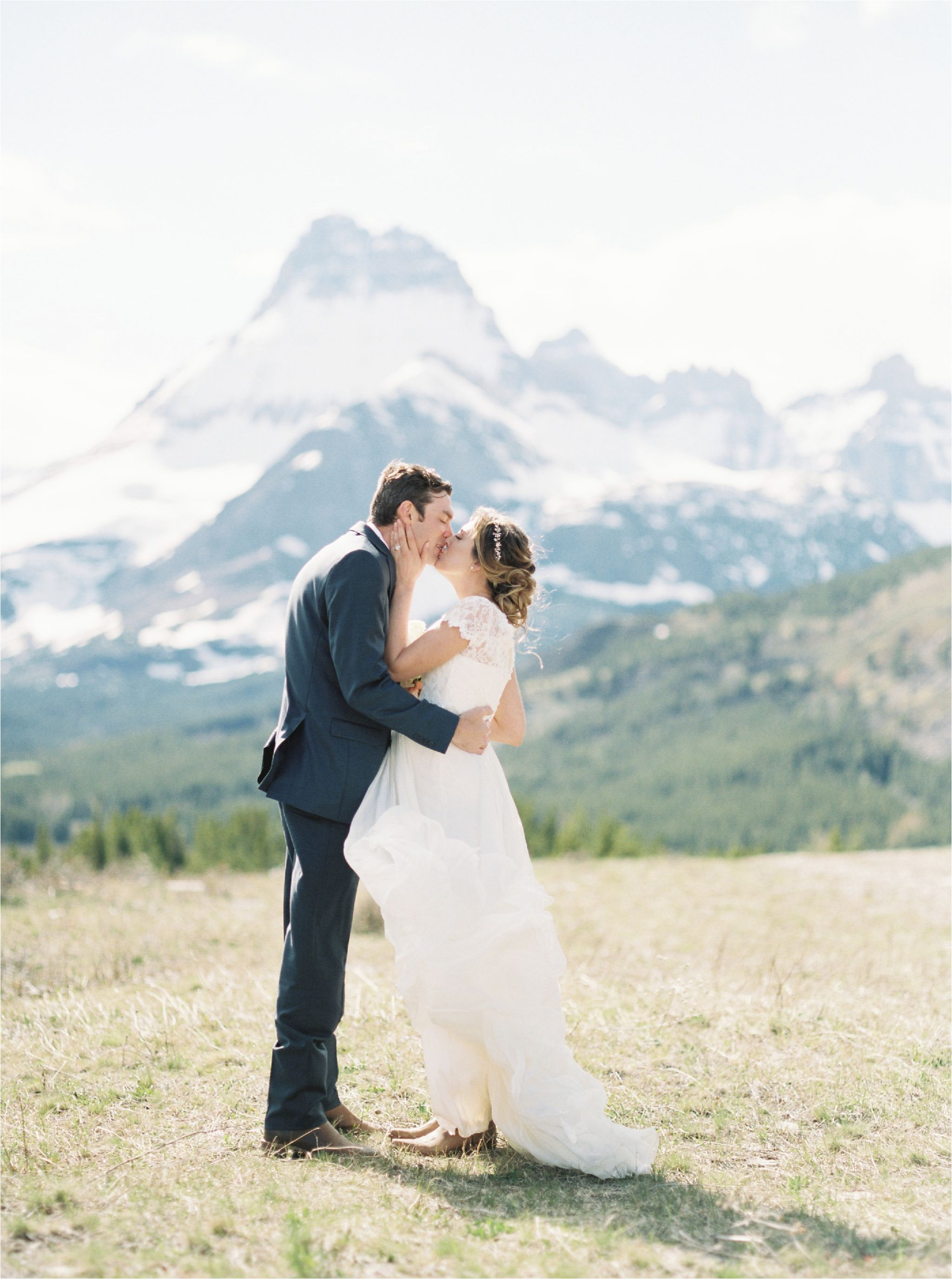 montana_film_wedding_photographer__1422.jpg