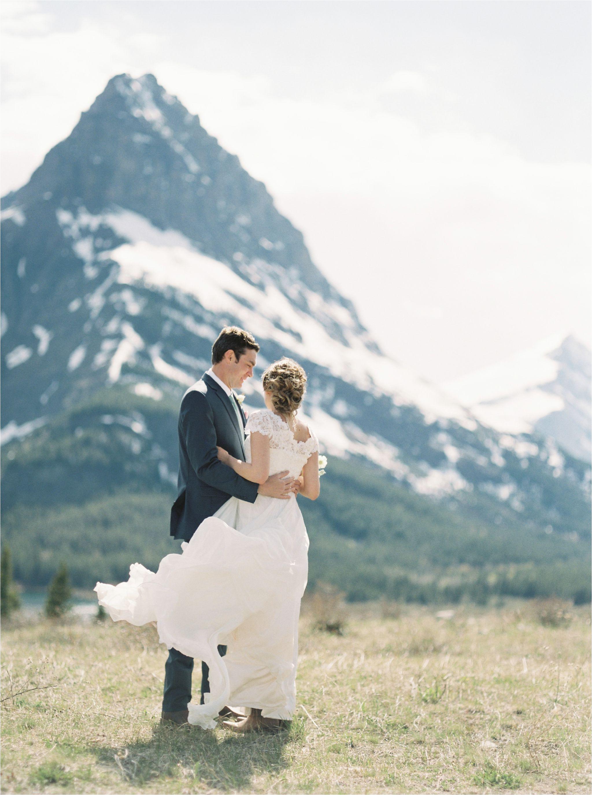 montana_film_wedding_photographer__1424.jpg