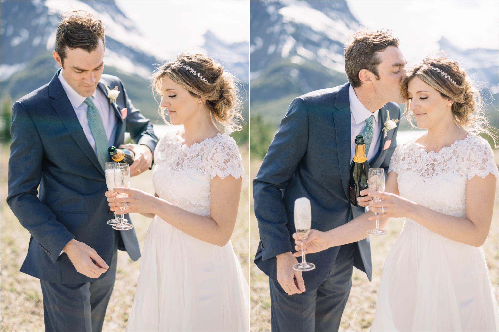 montana_film_wedding_photographer__1425.jpg
