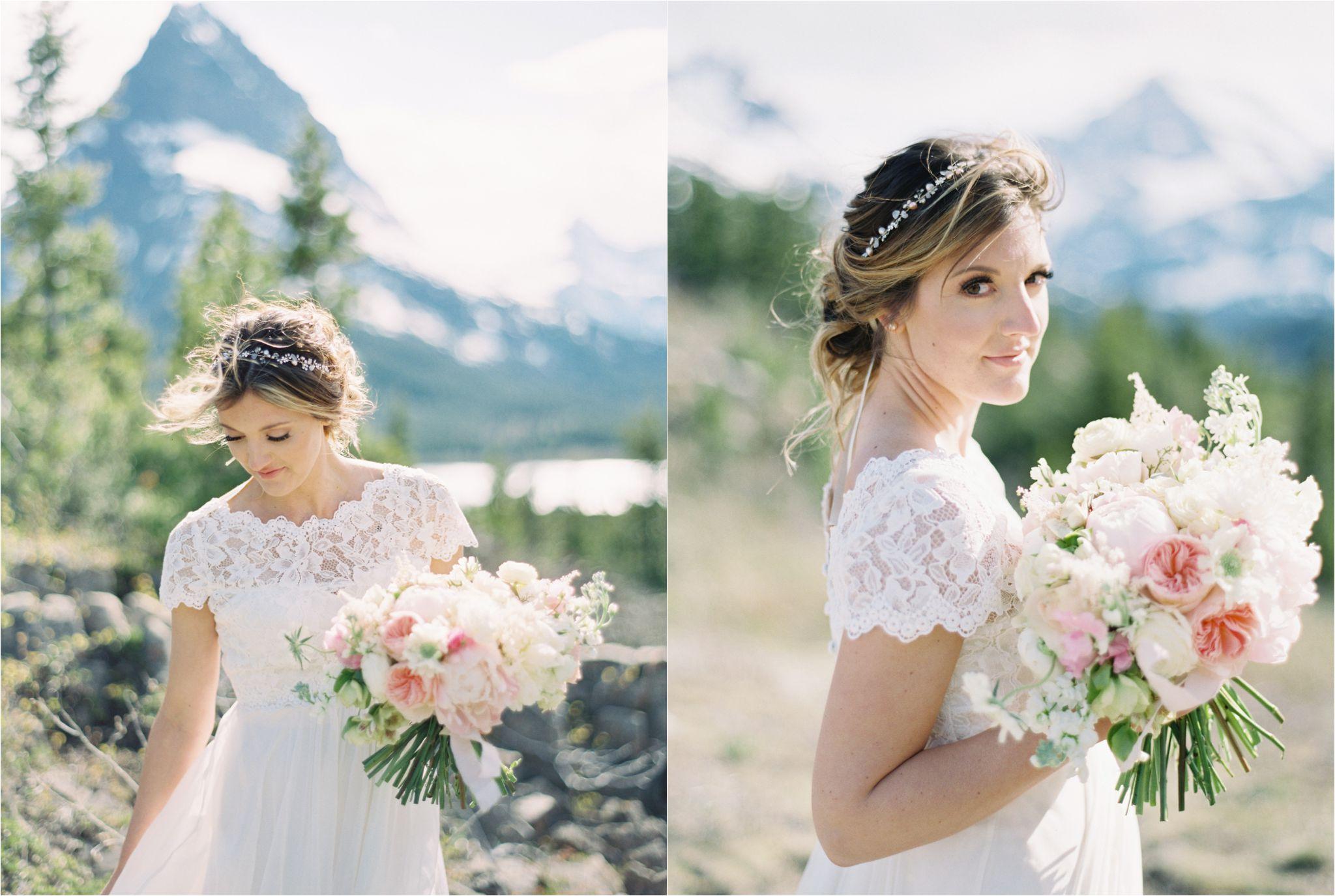 montana_film_wedding_photographer__1426.jpg