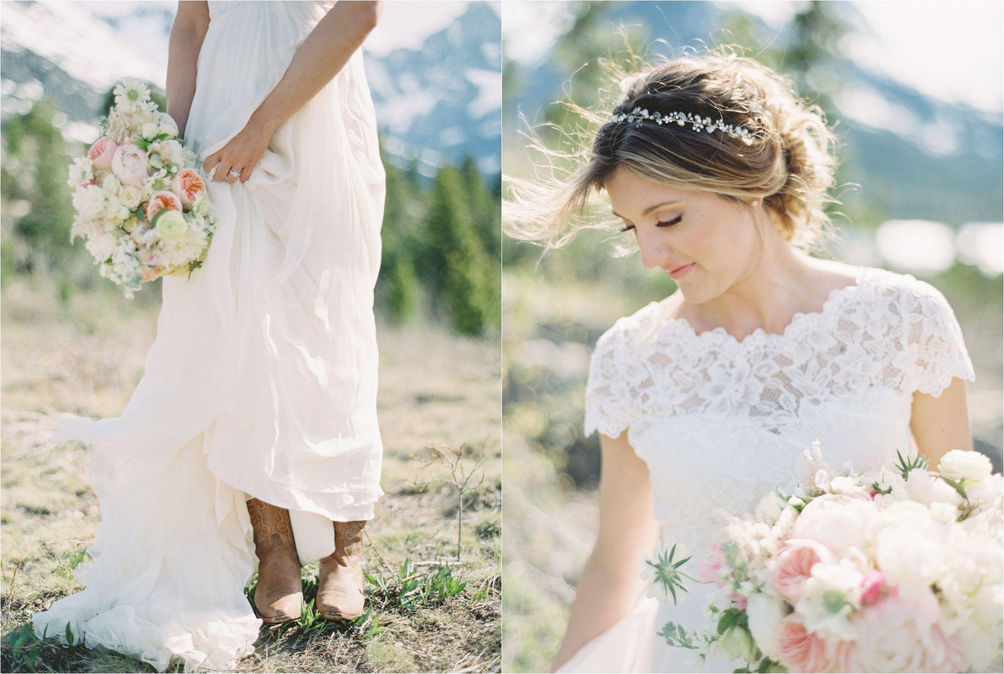 montana_film_wedding_photographer__1427.jpg