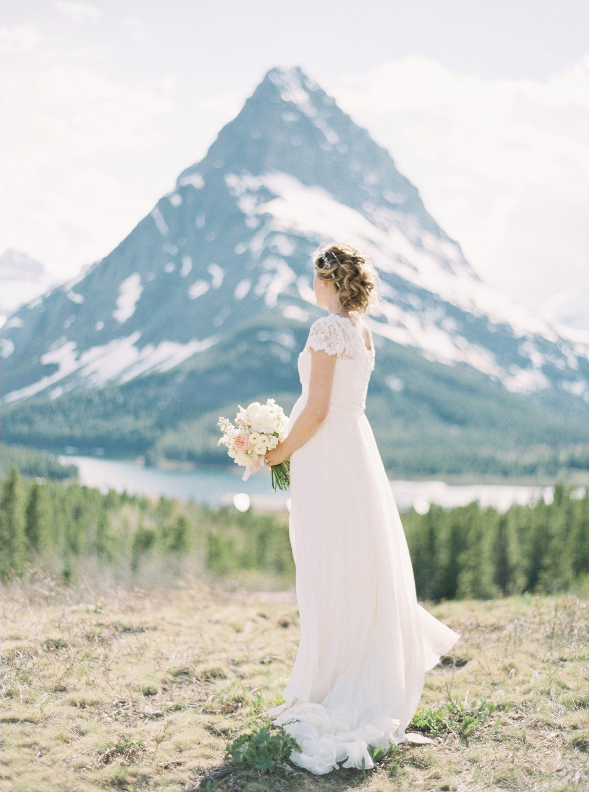 montana_film_wedding_photographer__1428.jpg
