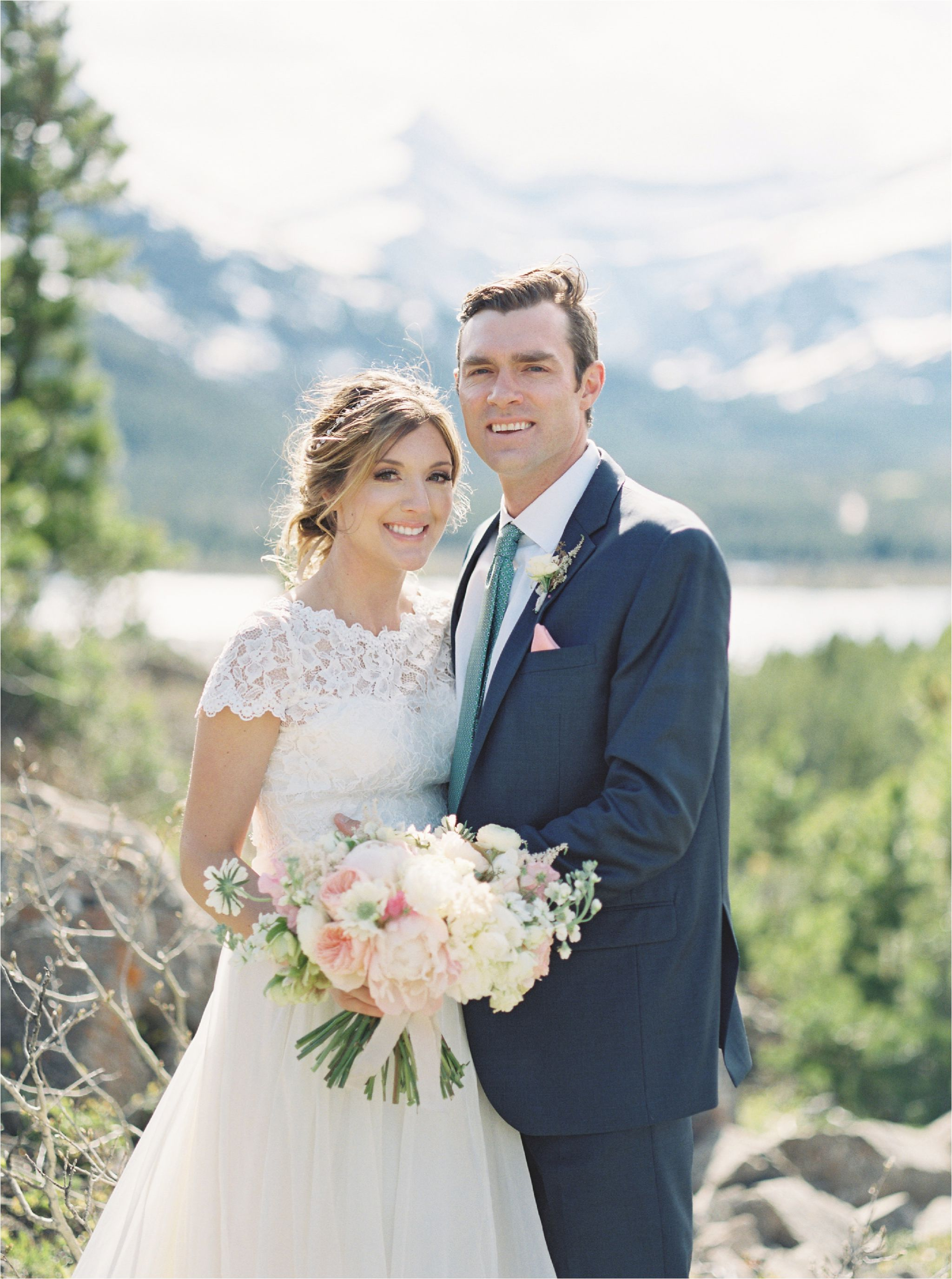 montana_film_wedding_photographer__1429.jpg