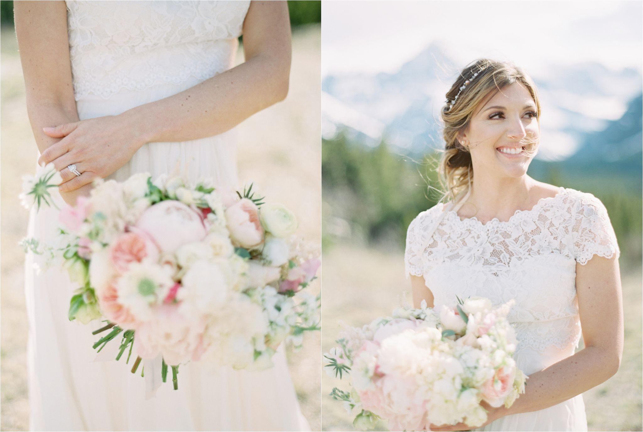 montana_film_wedding_photographer__1431.jpg
