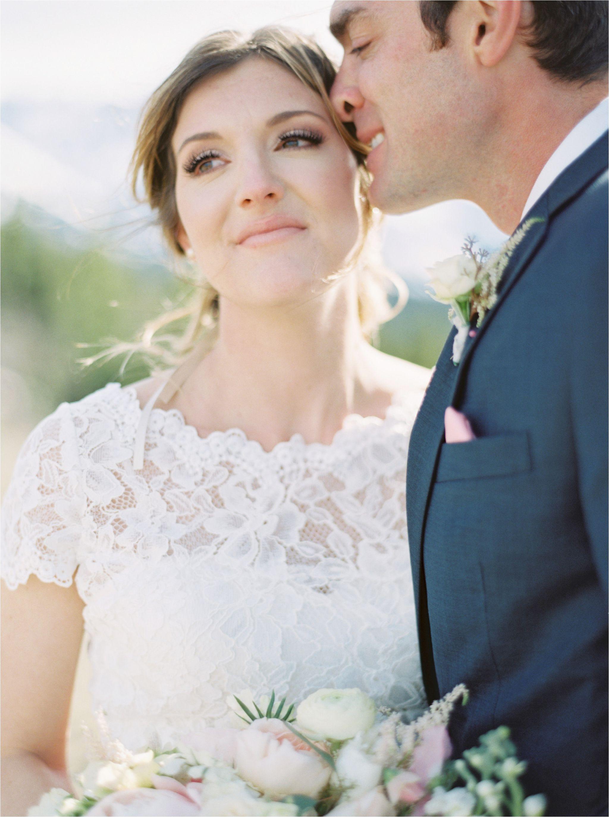 montana_film_wedding_photographer__1433.jpg