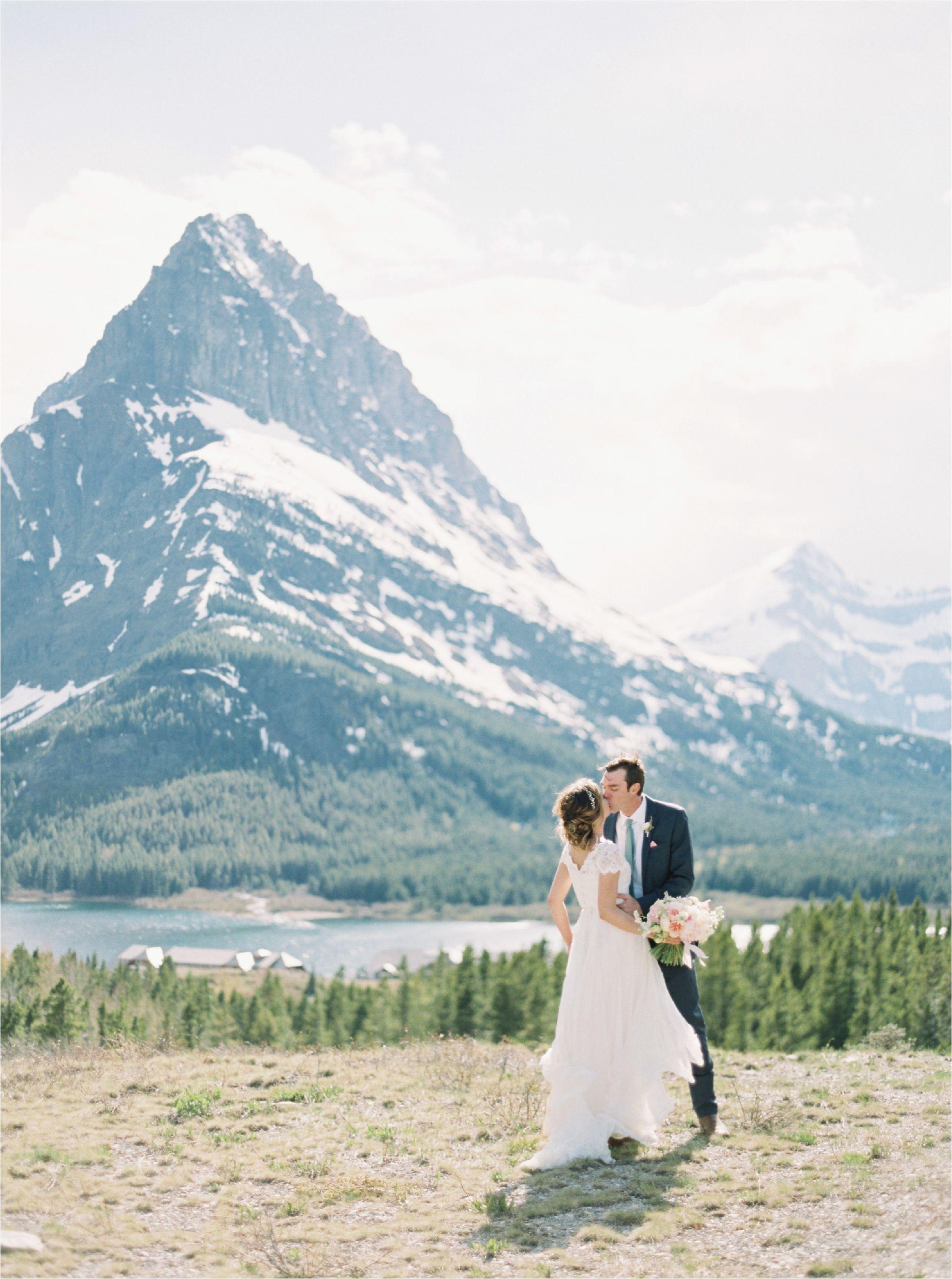 montana_film_wedding_photographer__1434.jpg