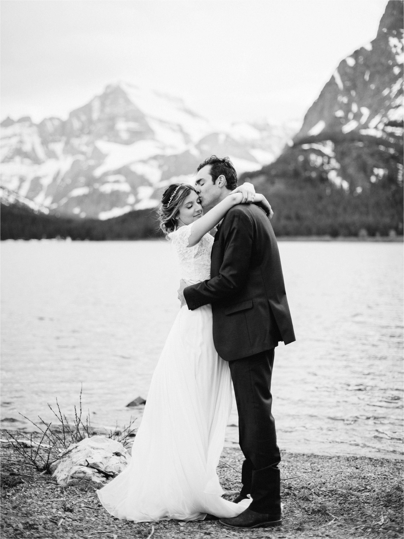 montana_film_wedding_photographer__1438.jpg