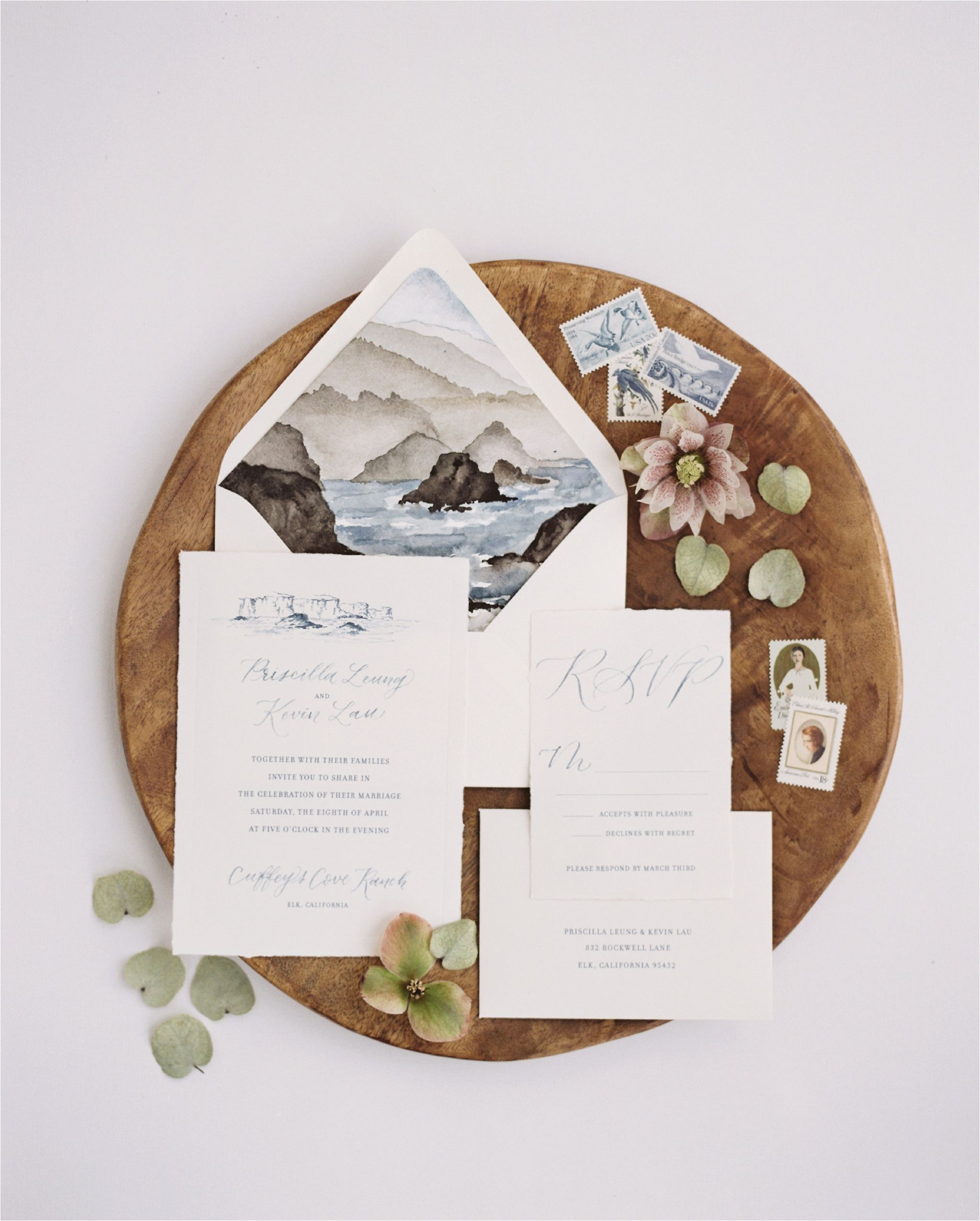 california_coast_mendicino_cuffeyscoveranch_wedding_elopement_photography00004.jpg