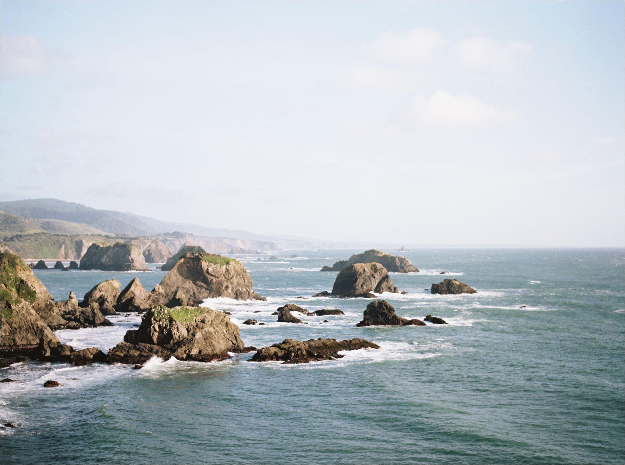 california_coast_mendicino_cuffeyscoveranch_wedding_elopement_photography00006.jpg