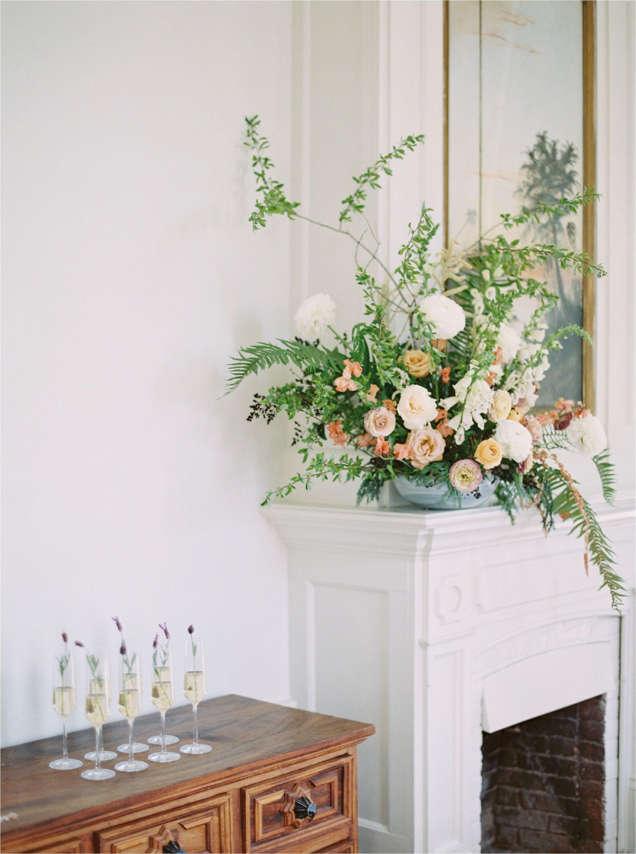 california_coast_mendicino_cuffeyscoveranch_wedding_elopement_photography00020.jpg