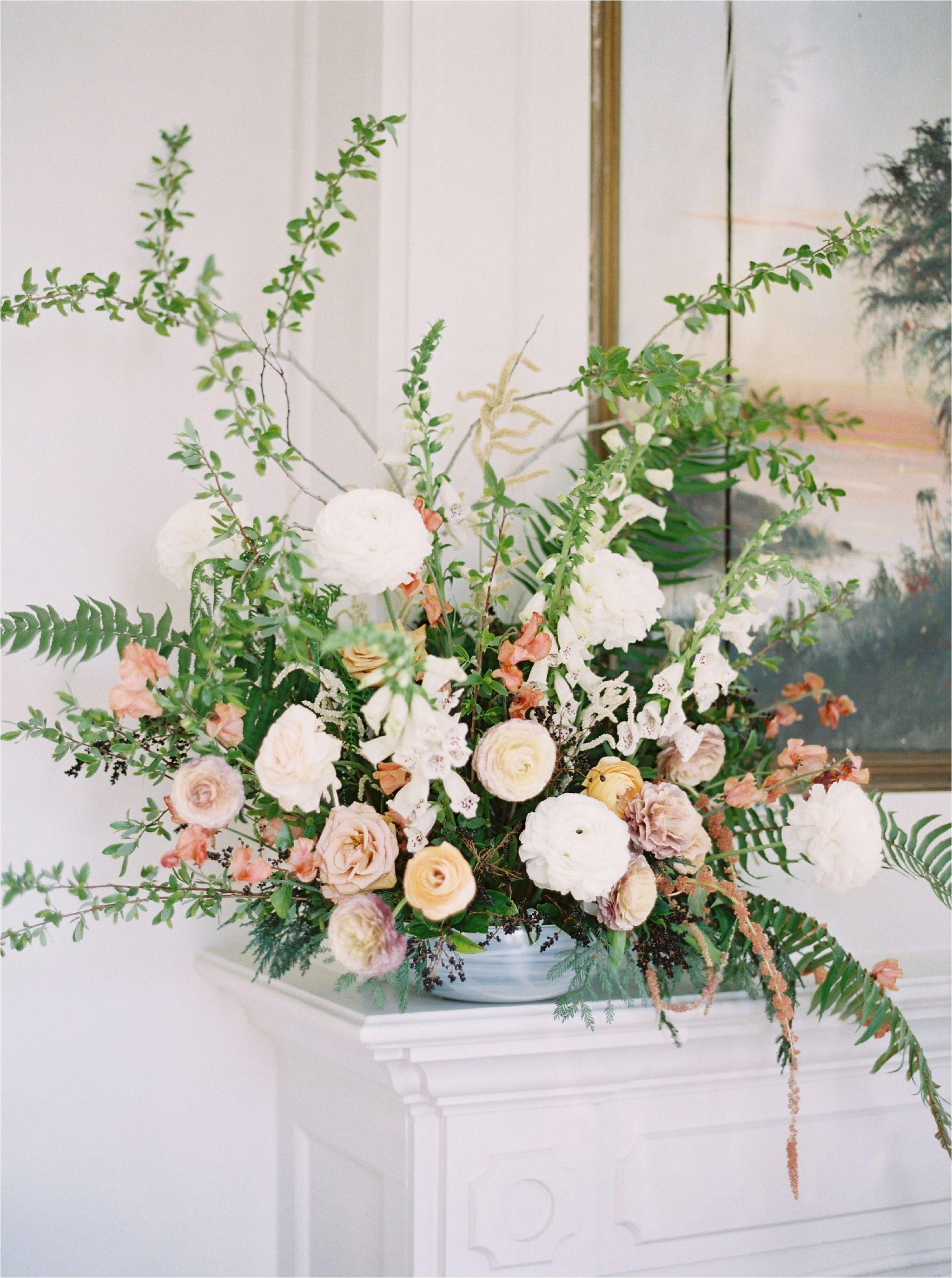 california_coast_mendicino_cuffeyscoveranch_wedding_elopement_photography00019.jpg