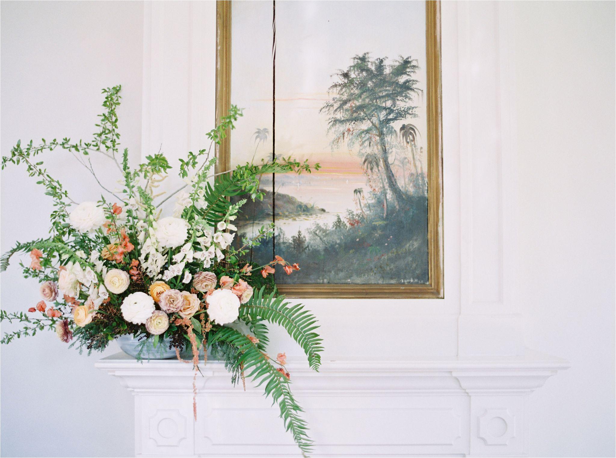 california_coast_mendicino_cuffeyscoveranch_wedding_elopement_photography00021.jpg
