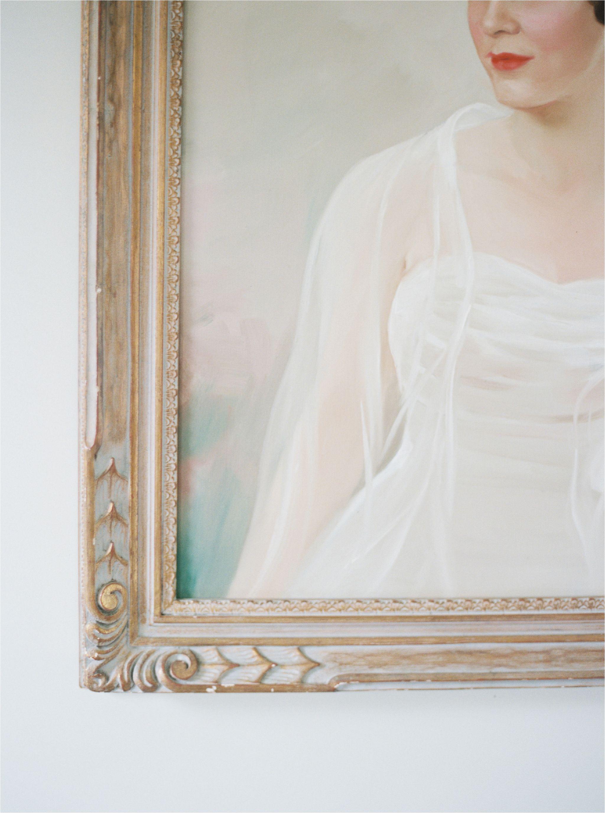 california_coast_mendicino_cuffeyscoveranch_wedding_elopement_photography00025.jpg
