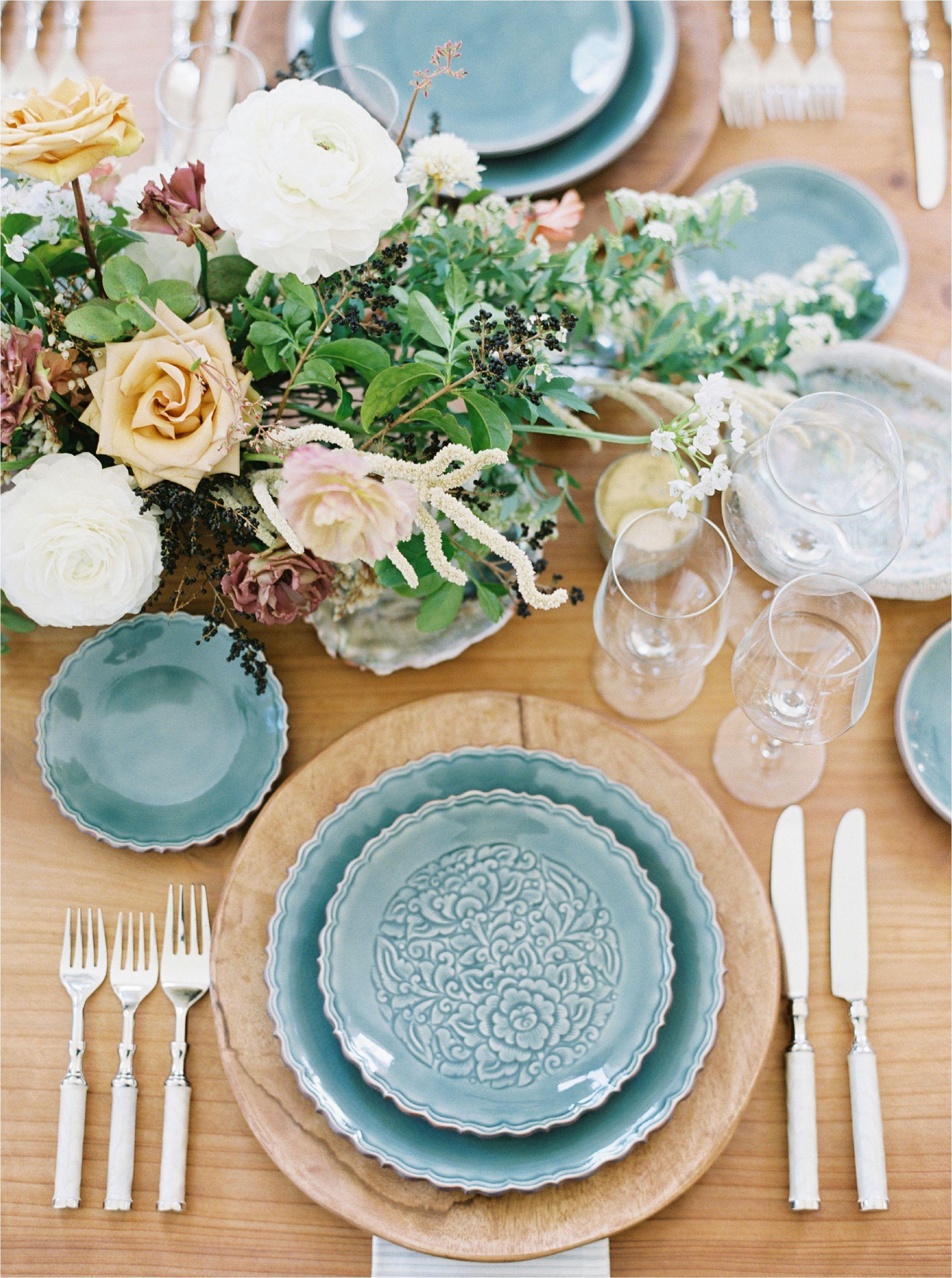 california_coast_mendicino_cuffeyscoveranch_wedding_elopement_photography00026.jpg