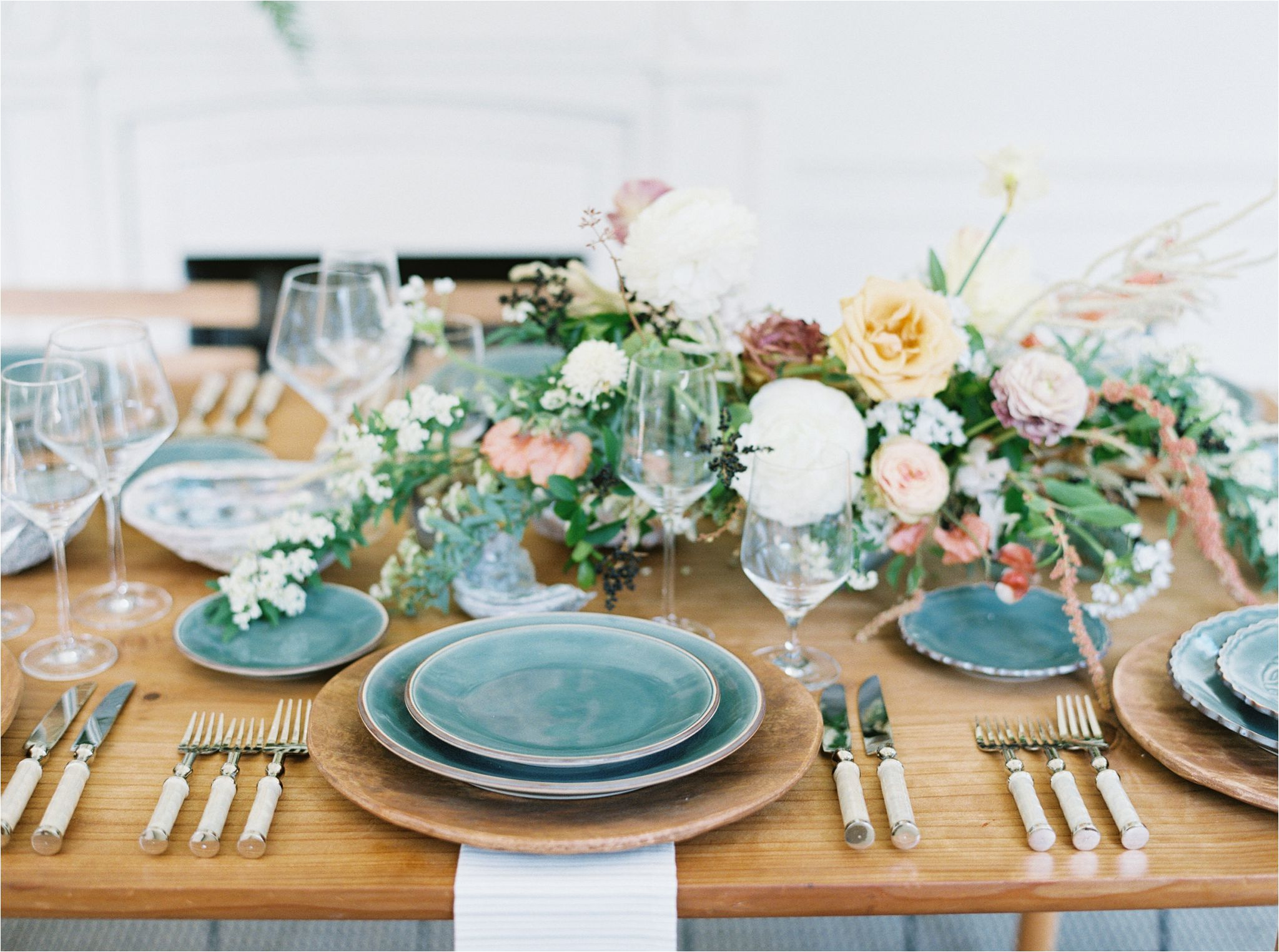 california_coast_mendicino_cuffeyscoveranch_wedding_elopement_photography00027.jpg