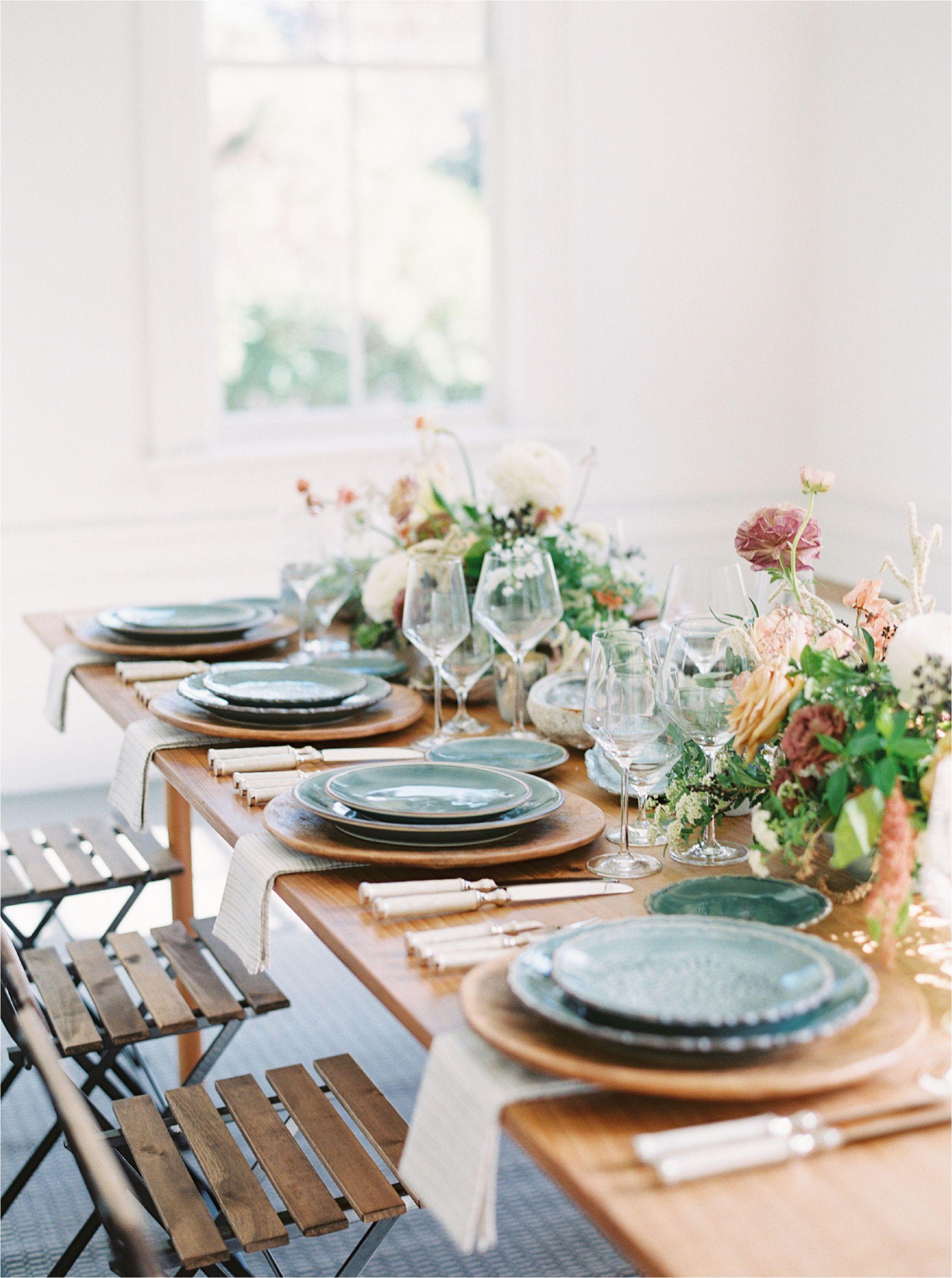 california_coast_mendicino_cuffeyscoveranch_wedding_elopement_photography00030.jpg