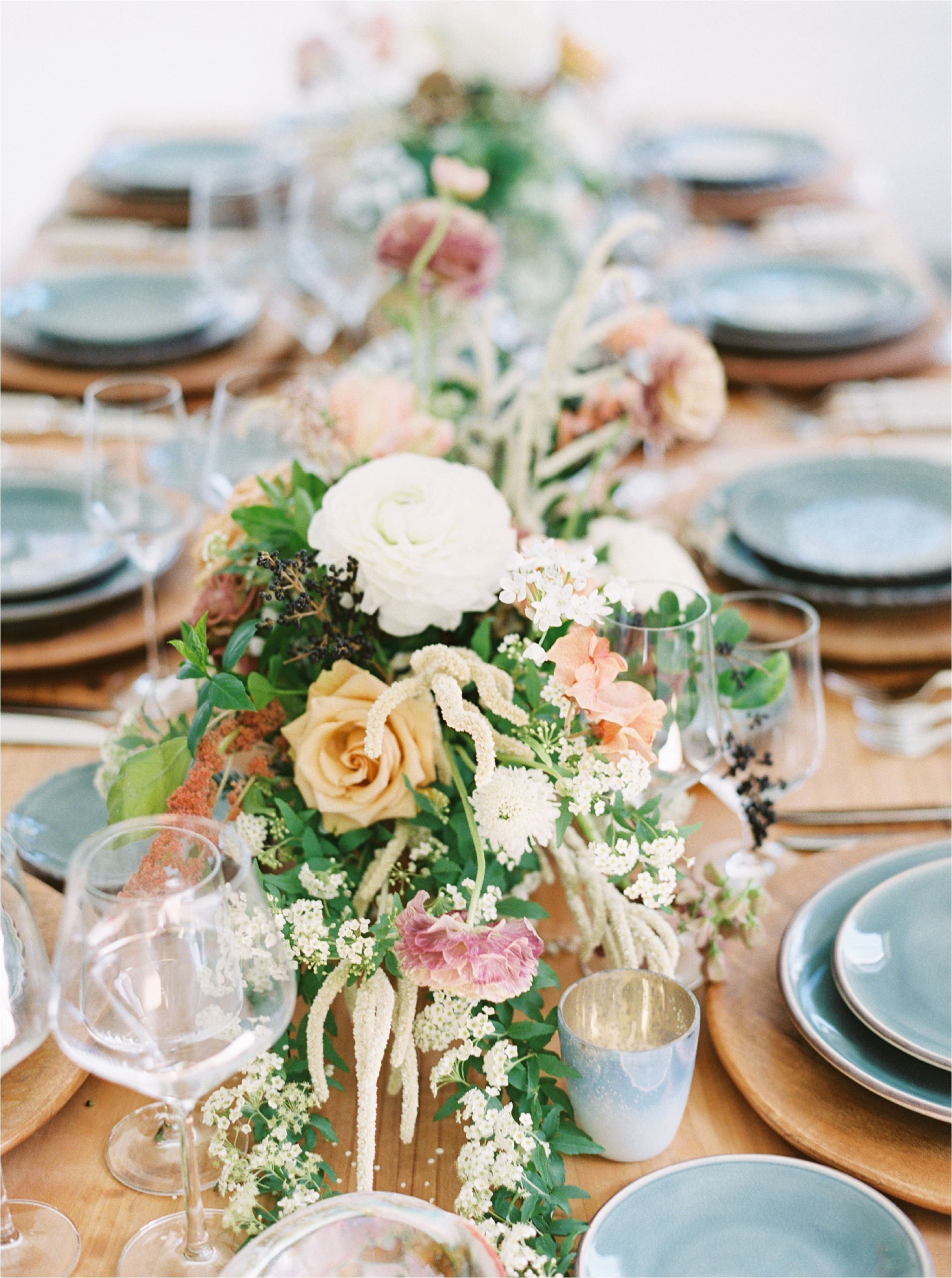 california_coast_mendicino_cuffeyscoveranch_wedding_elopement_photography00032.jpg