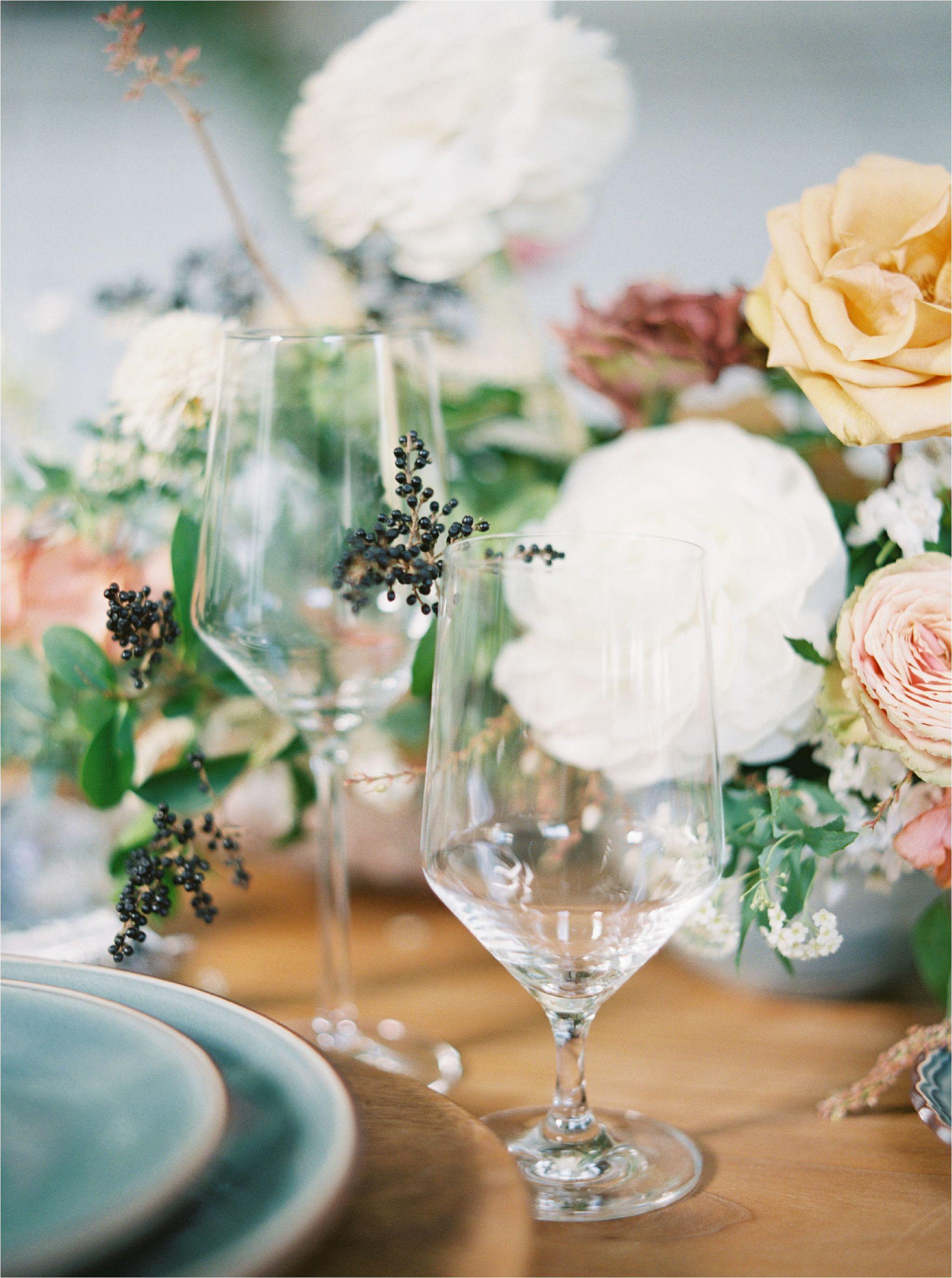 california_coast_mendicino_cuffeyscoveranch_wedding_elopement_photography00035.jpg