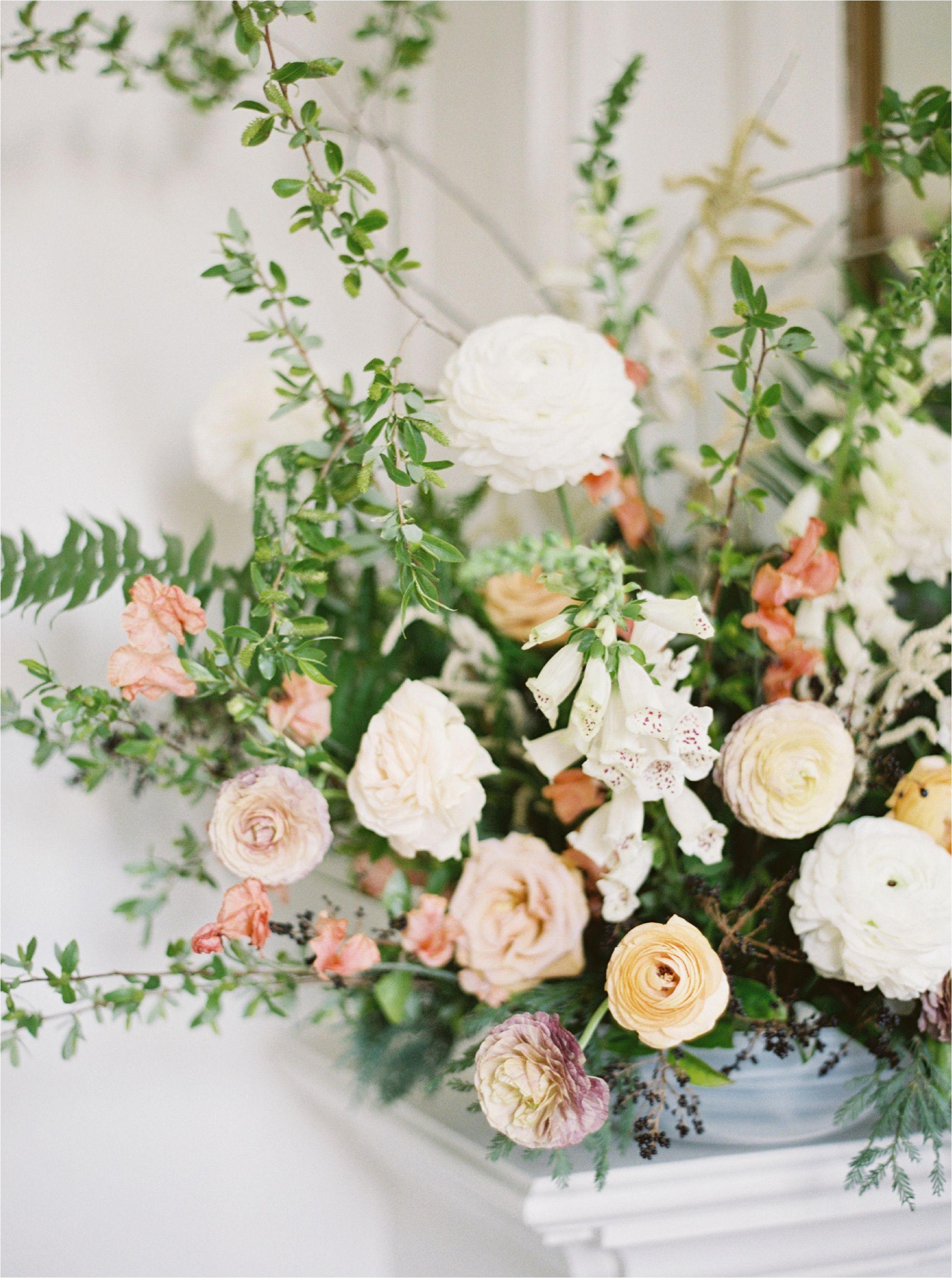 california_coast_mendicino_cuffeyscoveranch_wedding_elopement_photography00036.jpg