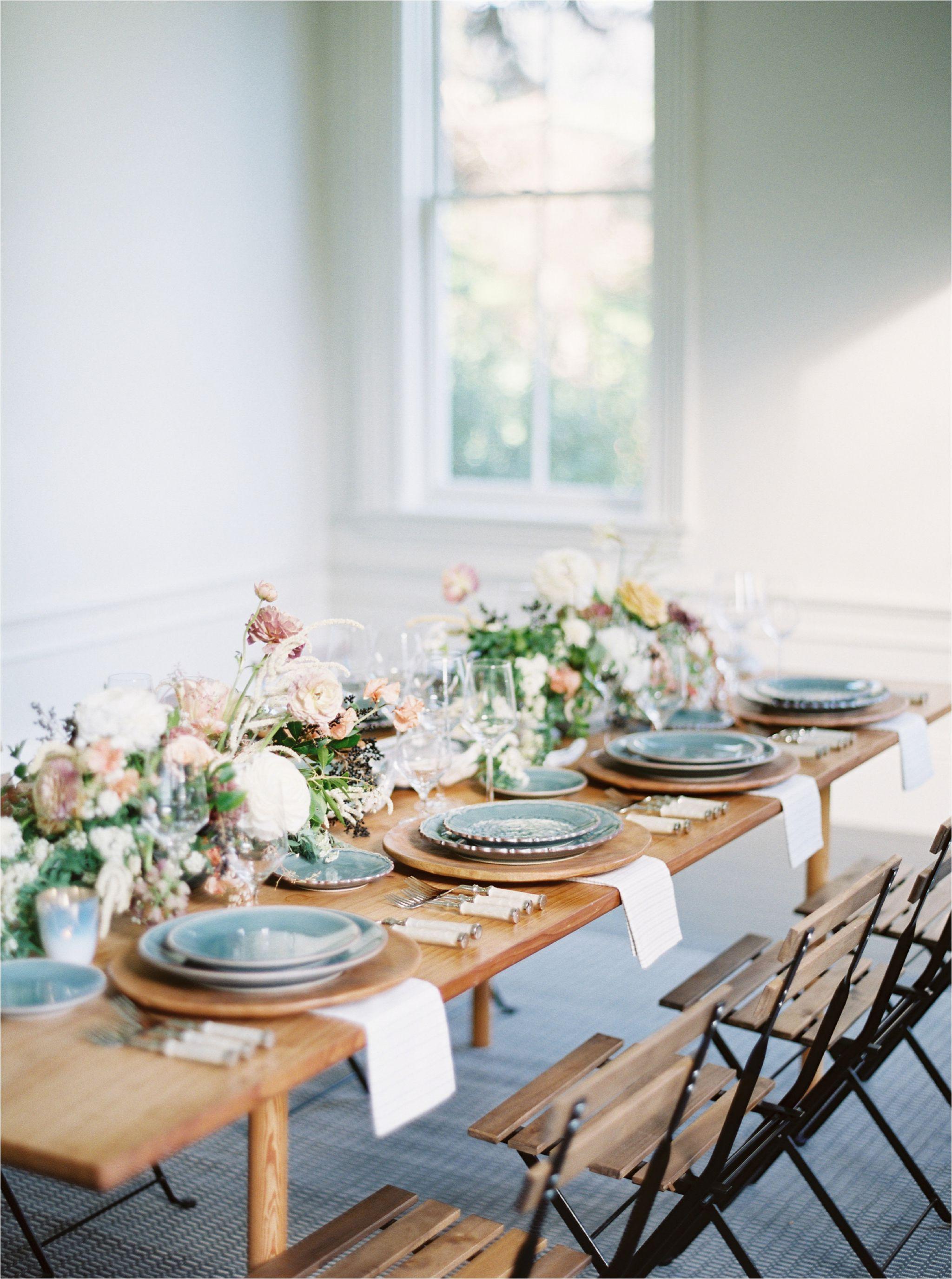california_coast_mendicino_cuffeyscoveranch_wedding_elopement_photography00038.jpg