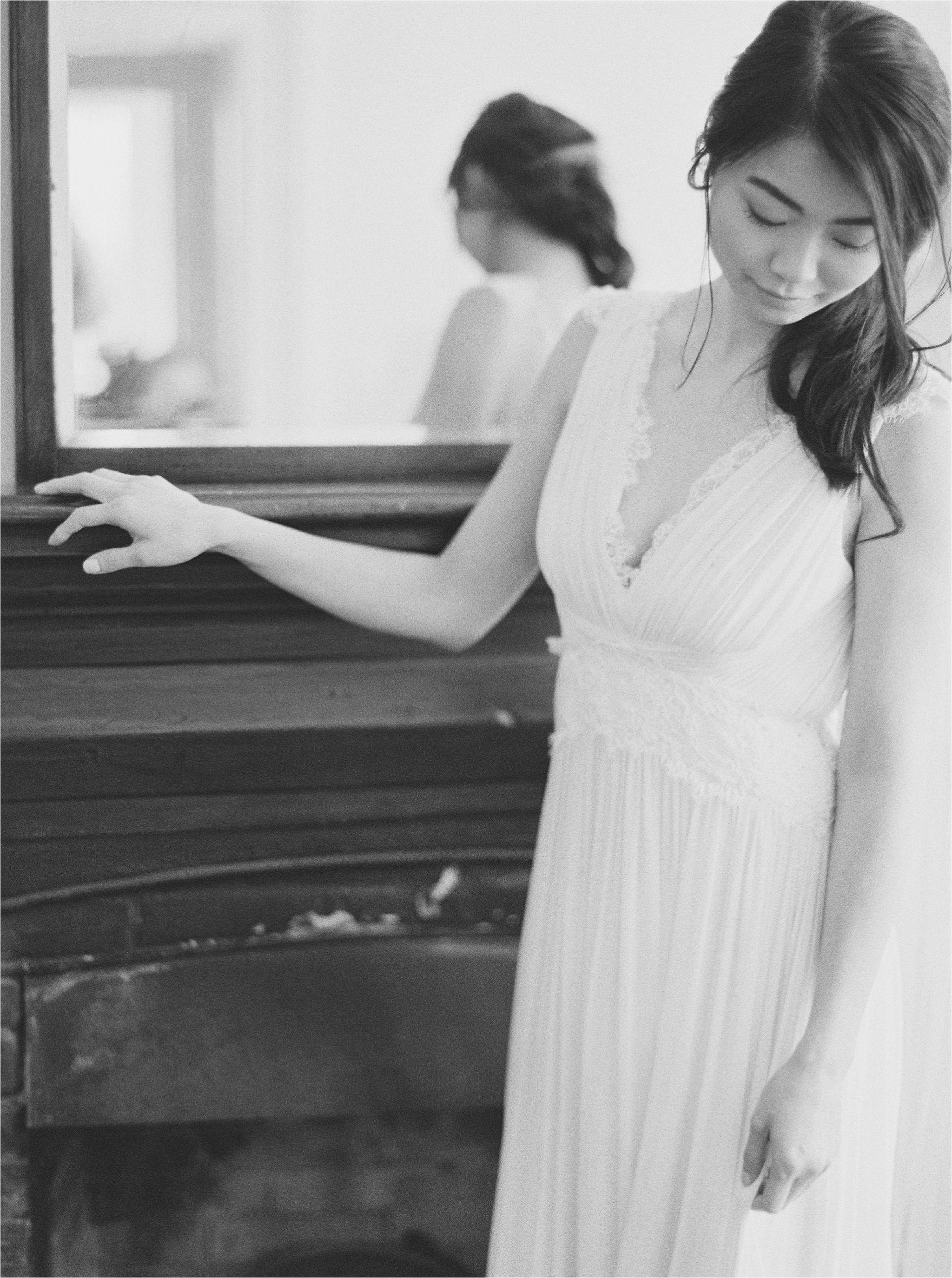 california_coast_mendicino_cuffeyscoveranch_wedding_elopement_photography00044.jpg