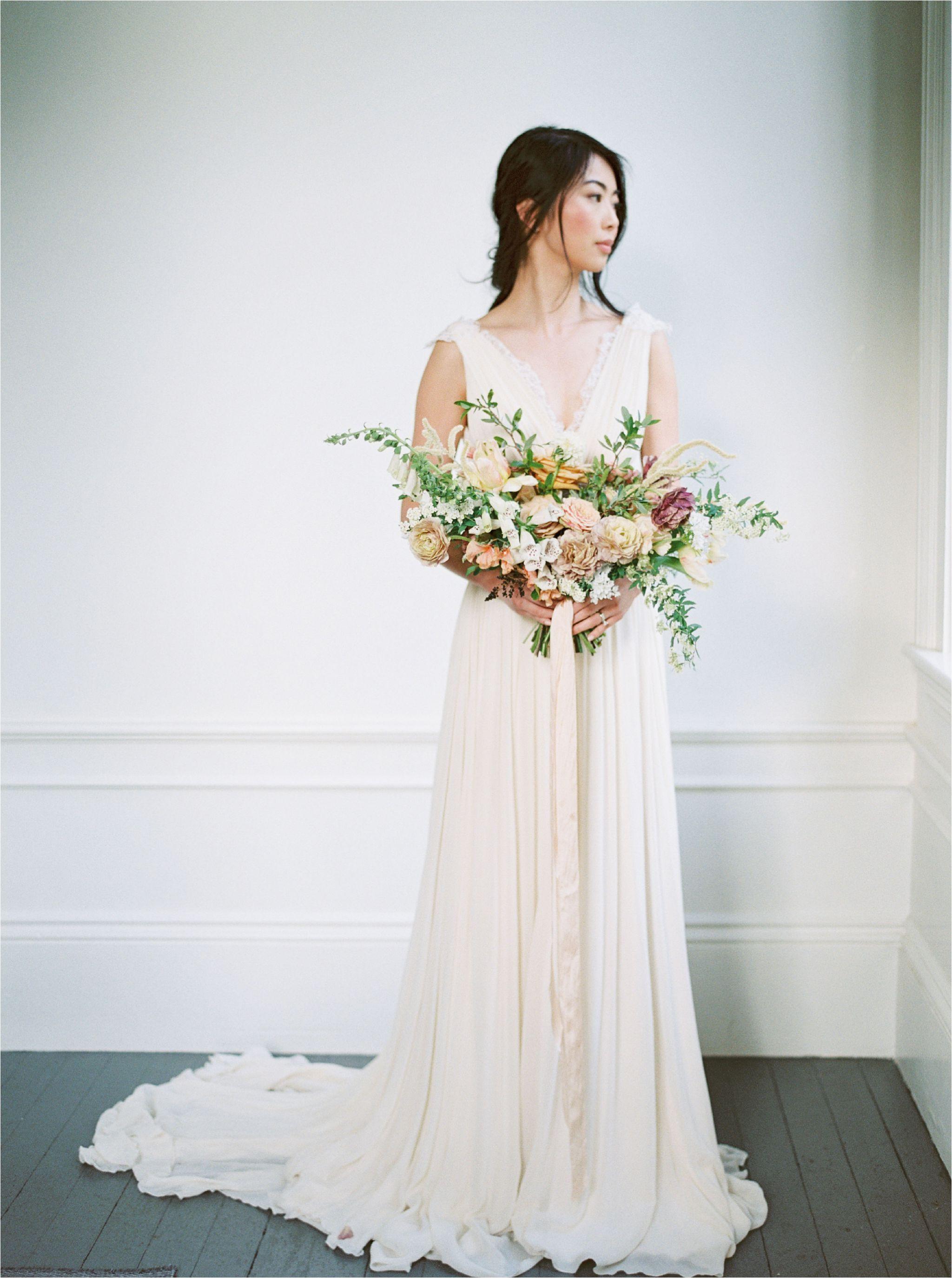 california_coast_mendicino_cuffeyscoveranch_wedding_elopement_photography00052.jpg
