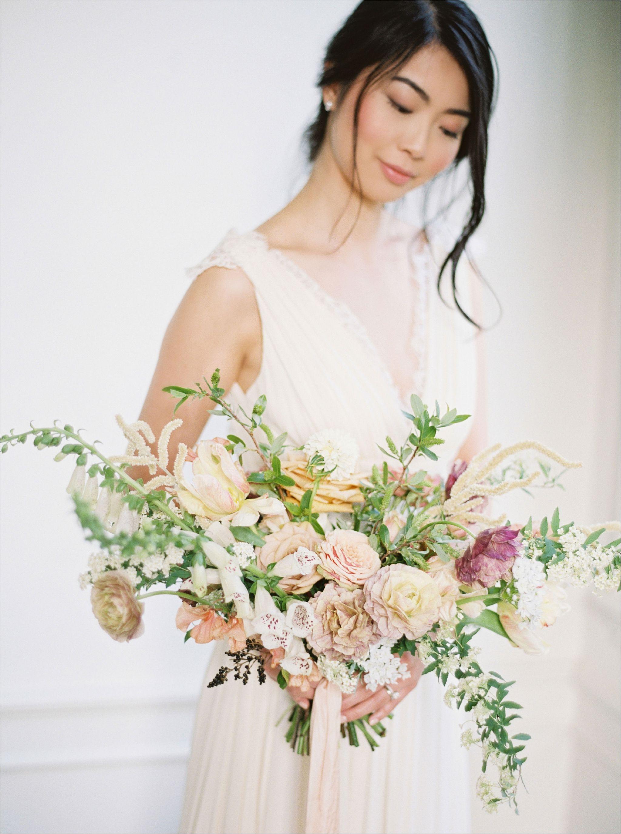 california_coast_mendicino_cuffeyscoveranch_wedding_elopement_photography00053.jpg