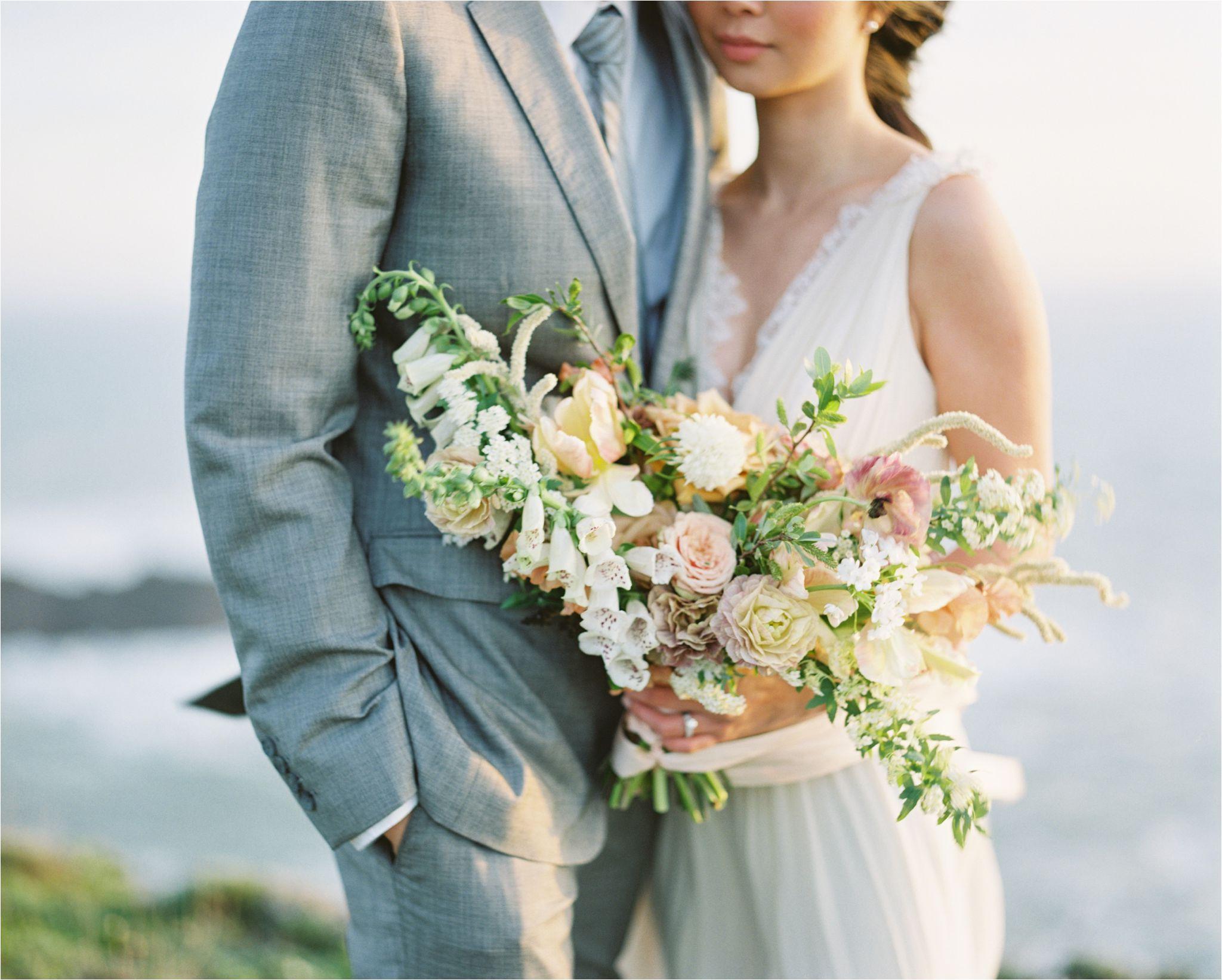 california_coast_mendicino_cuffeyscoveranch_wedding_elopement_photography00056.jpg