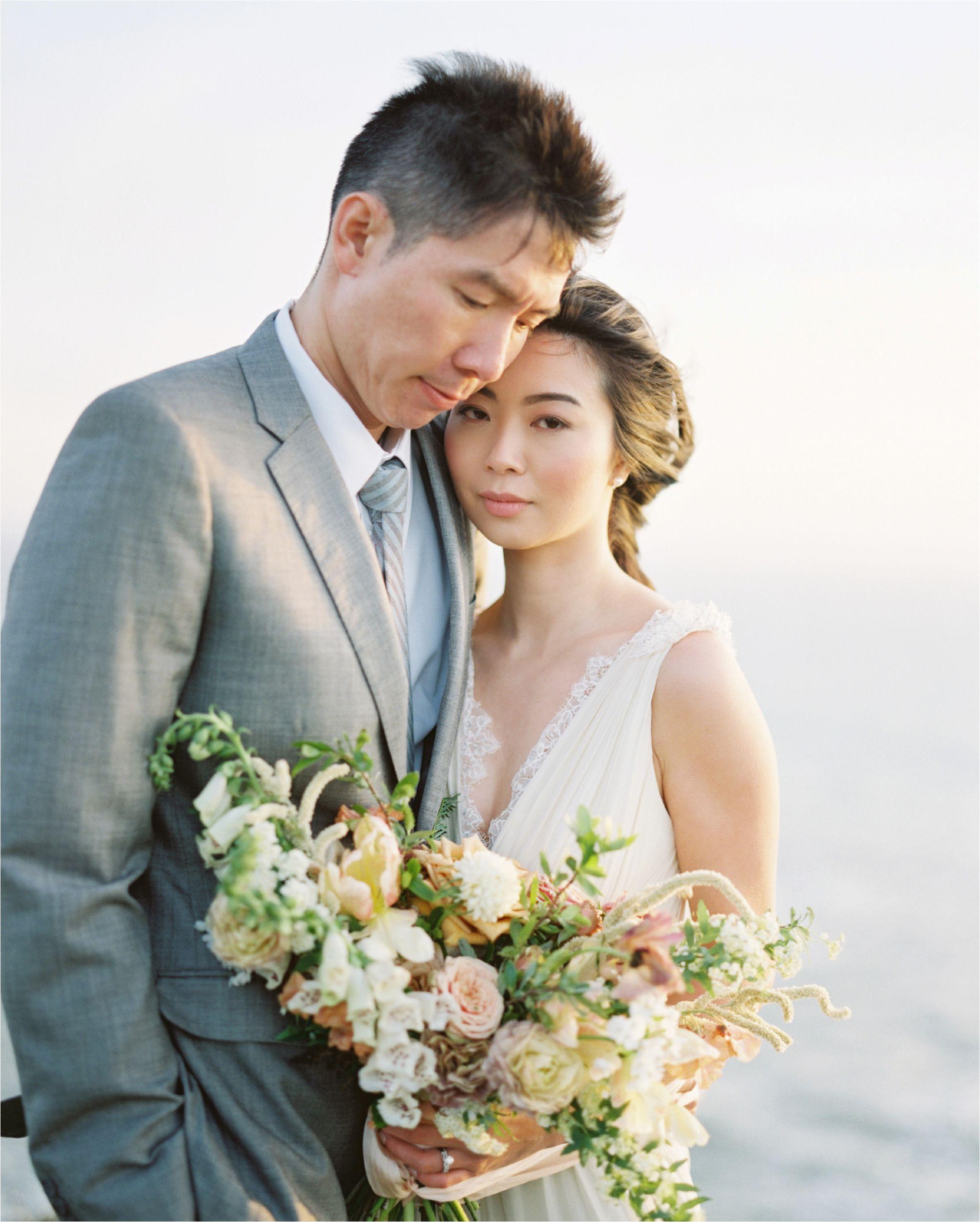 california_coast_mendicino_cuffeyscoveranch_wedding_elopement_photography00057.jpg