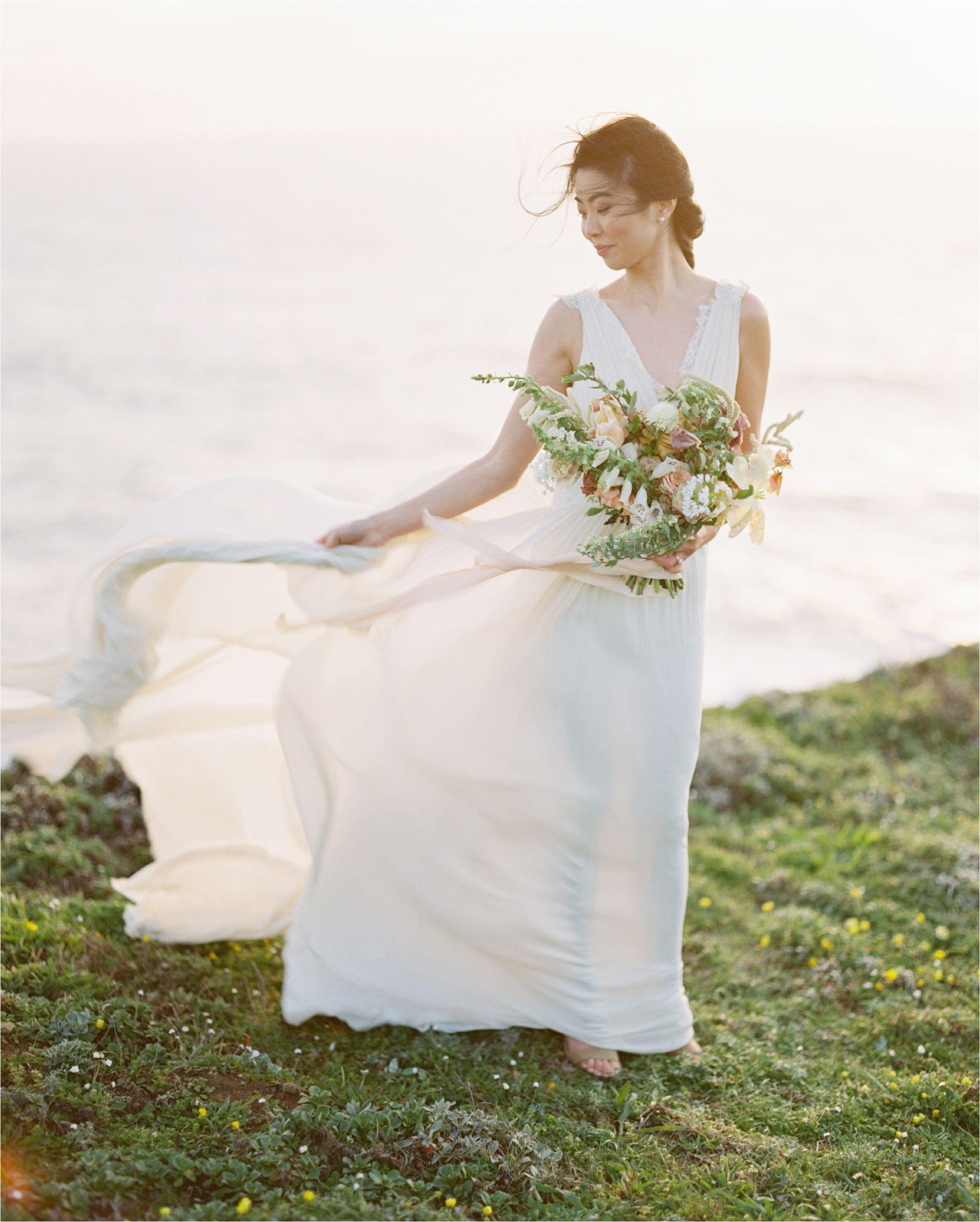 california_coast_mendicino_cuffeyscoveranch_wedding_elopement_photography00059.jpg