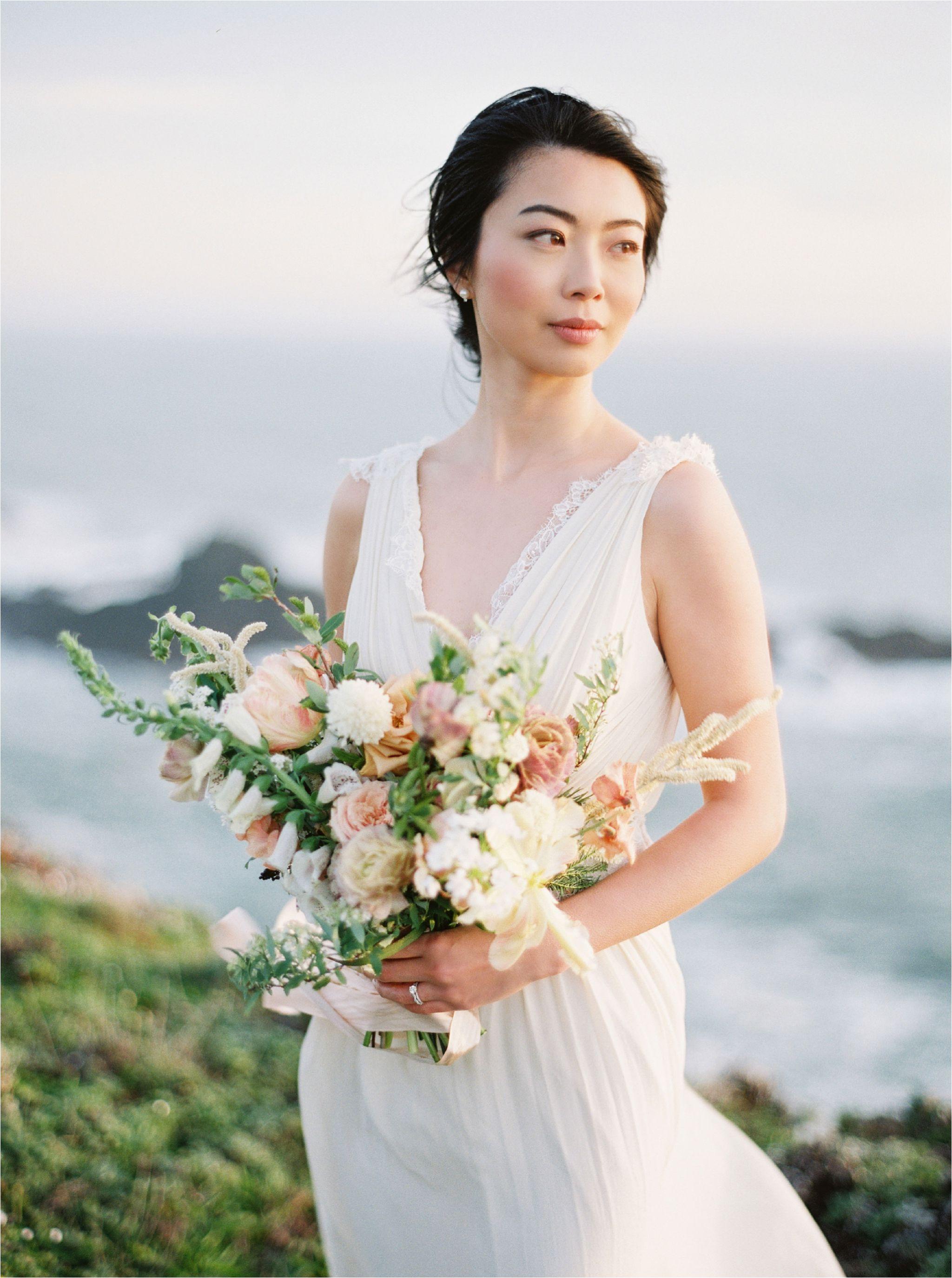 california_coast_mendicino_cuffeyscoveranch_wedding_elopement_photography00062.jpg