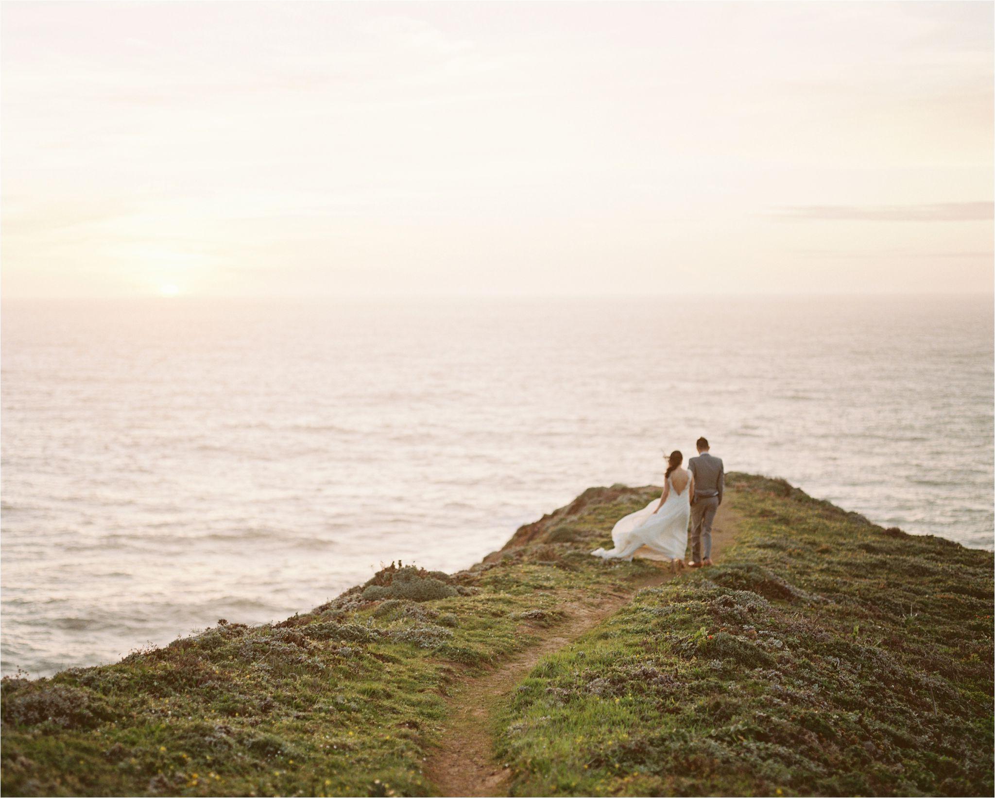 california_coast_mendicino_cuffeyscoveranch_wedding_elopement_photography00070.jpg