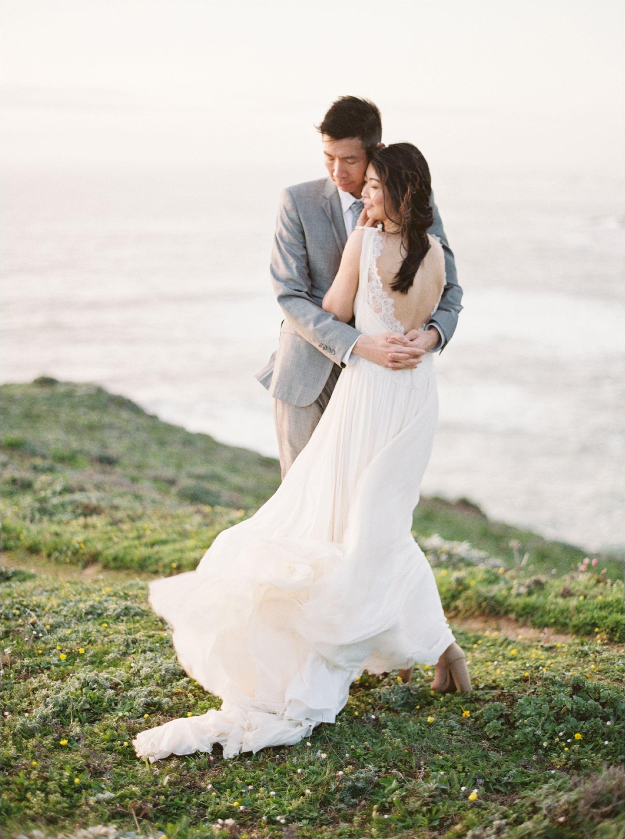 california_coast_mendicino_cuffeyscoveranch_wedding_elopement_photography00075.jpg