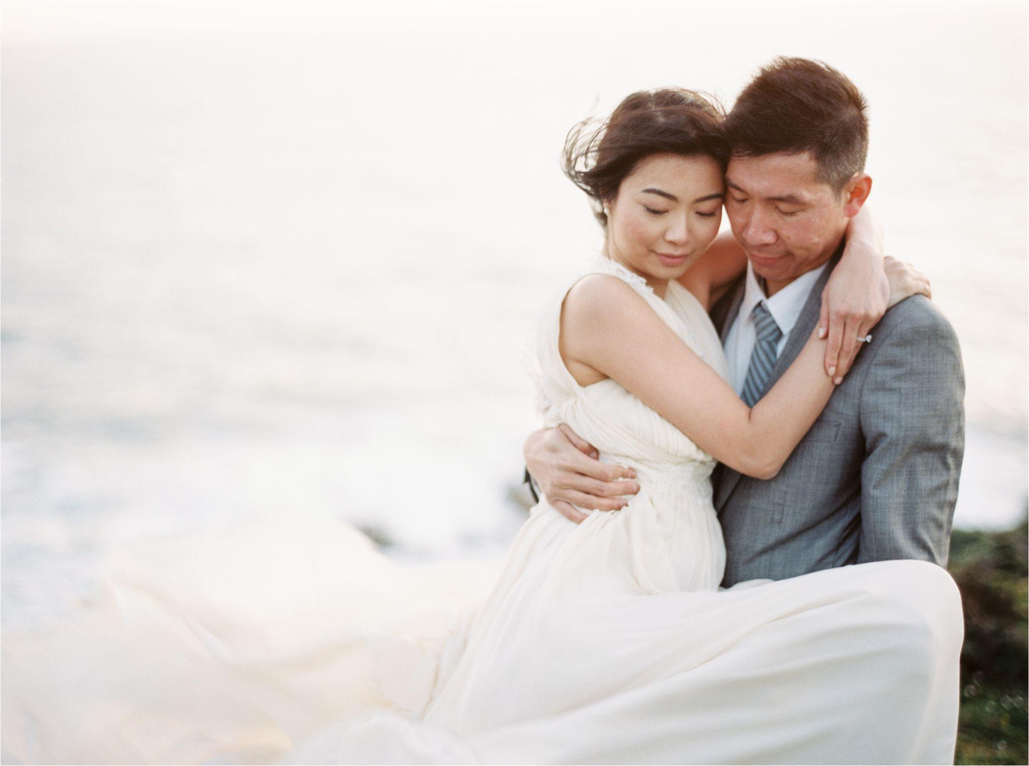 california_coast_mendicino_cuffeyscoveranch_wedding_elopement_photography00078.jpg