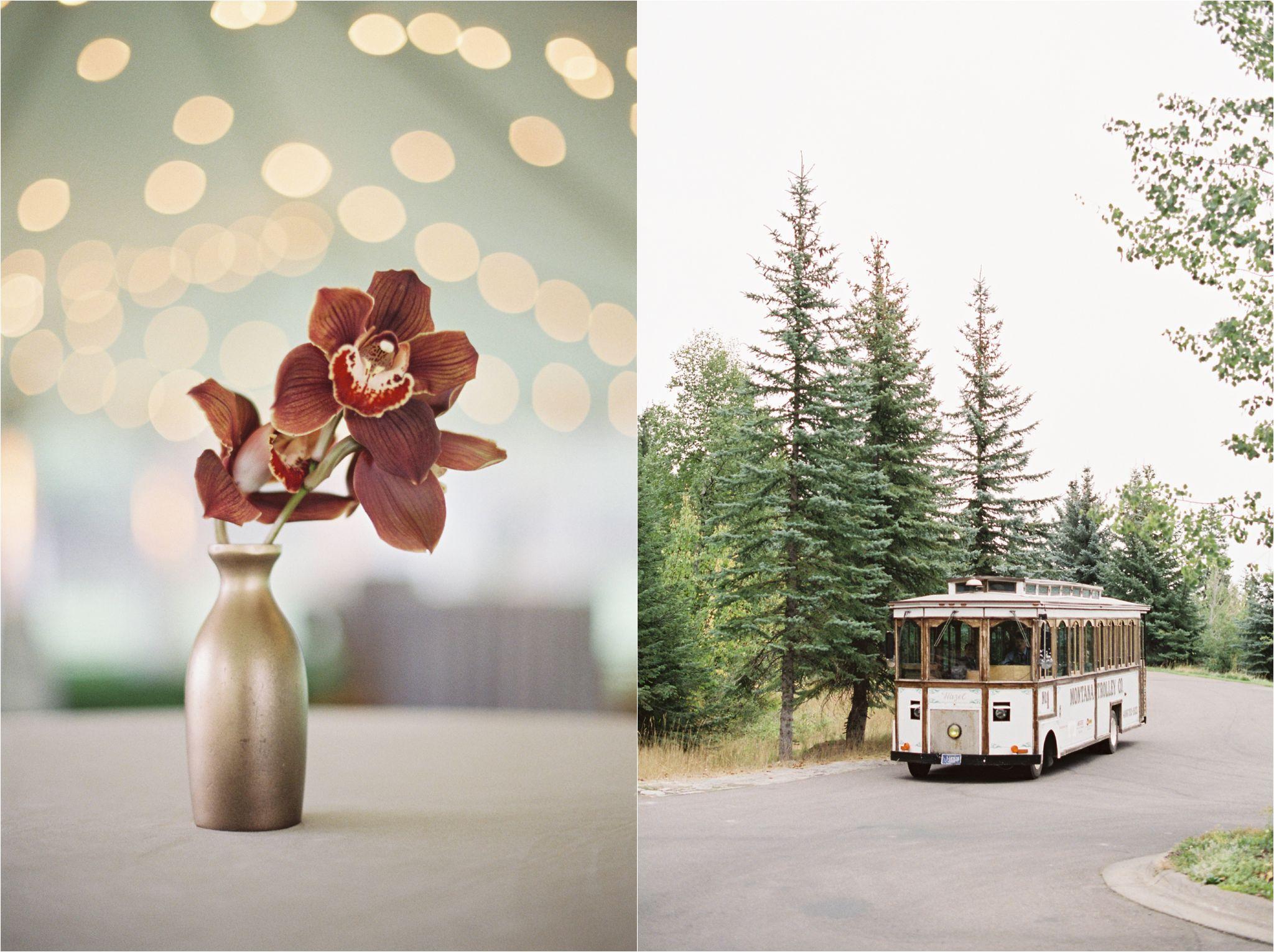 montana_film_wedding_photographer__1630.jpg