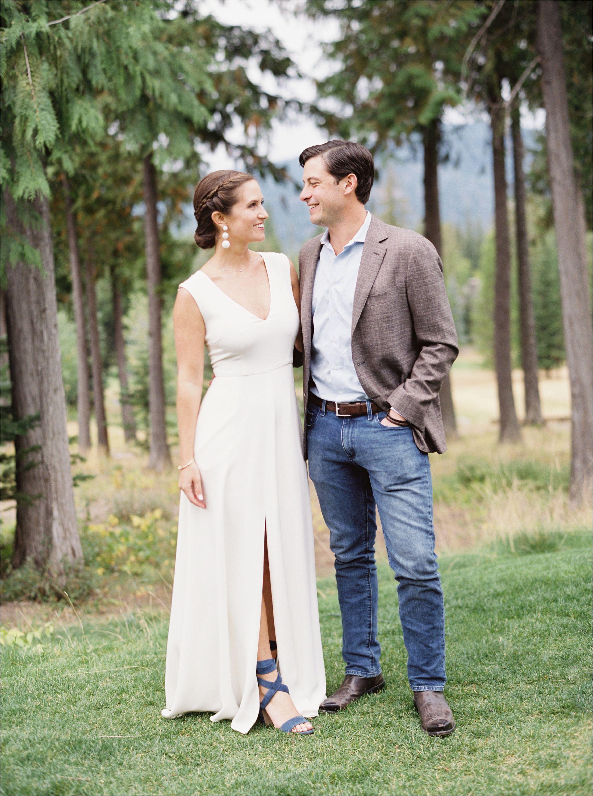 montana_film_wedding_photographer__1631.jpg