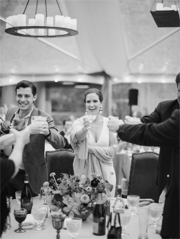 montana_film_wedding_photographer__1638.jpg