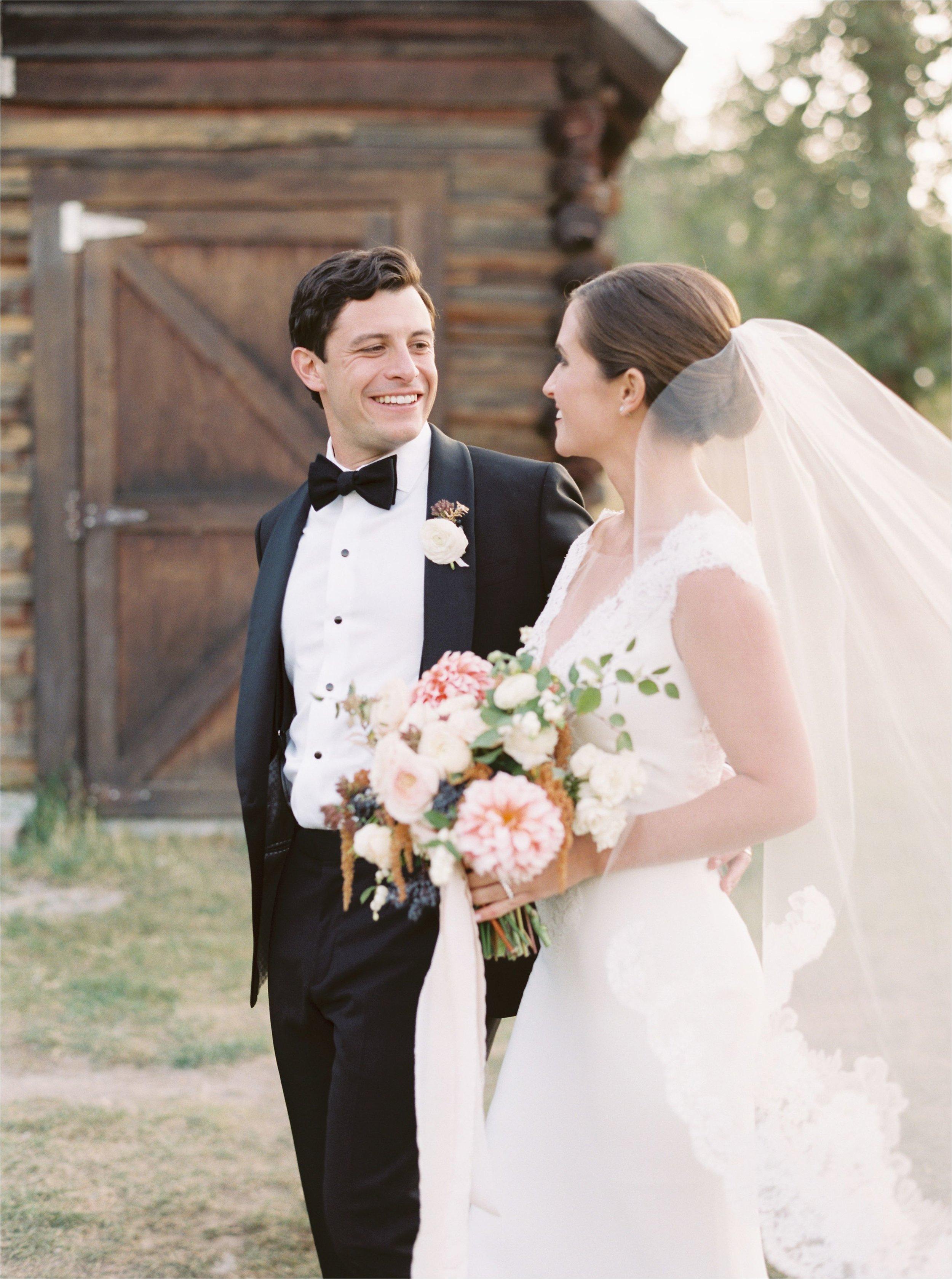 Jeremiah & Rachel Photographywww.jeremiahandrachel.comGreenwood Eventswww.greenwood.events
