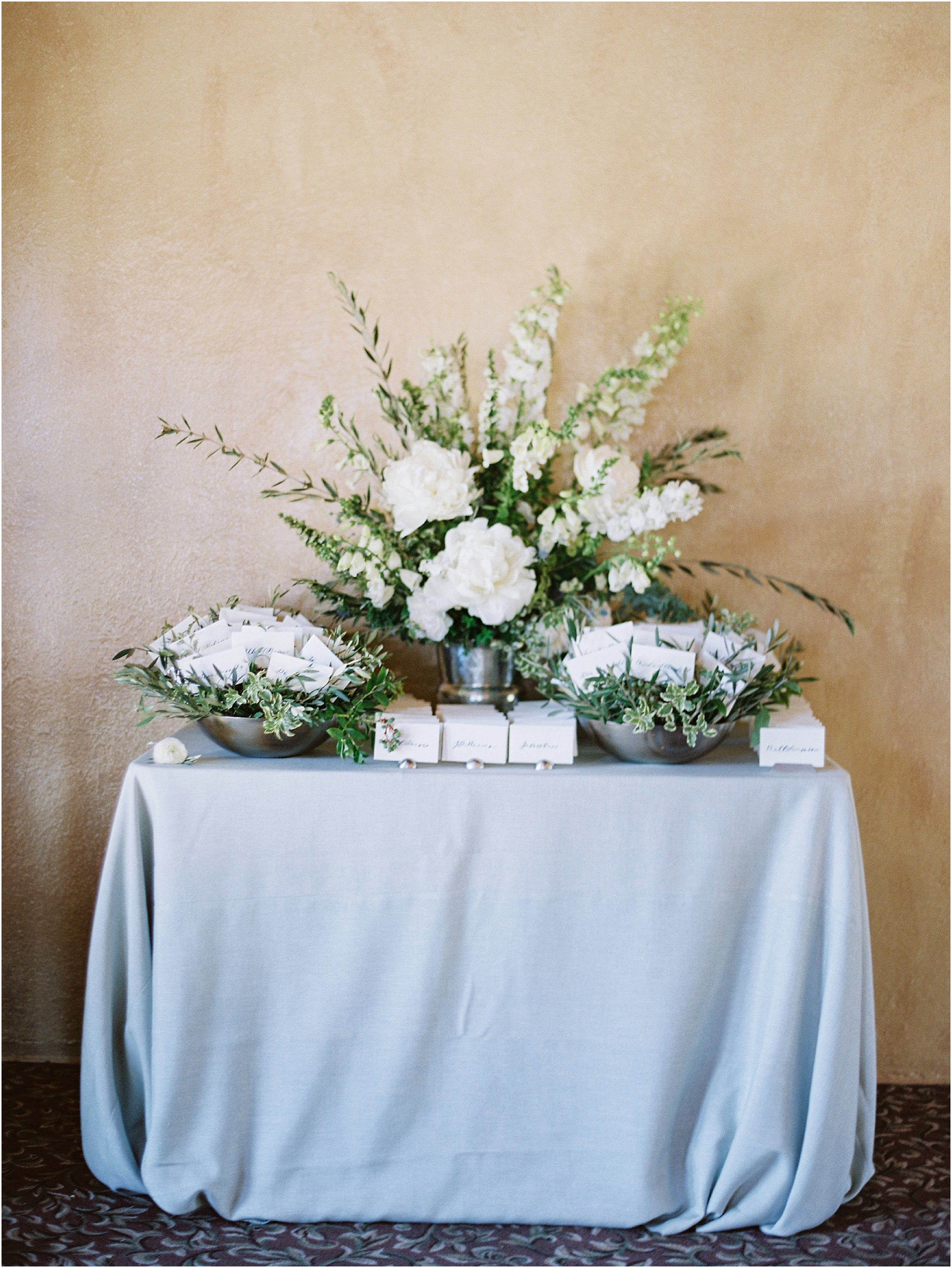 JeremiahRachelPhotography_GreenwoodEvents_LaVentaInnWedding_PalosVerdesWedding0043.JPG