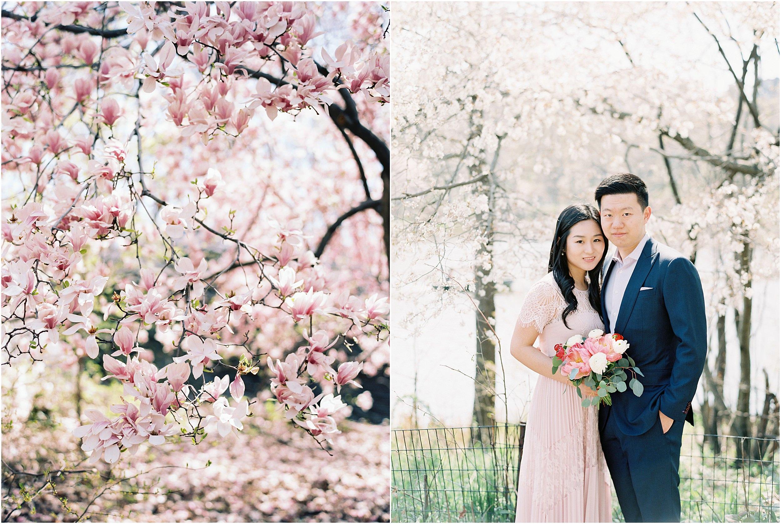 JeremiahRachelPhotography_CentralPark_NYC_SpringtimeBloom_EngagementSession0003.JPG