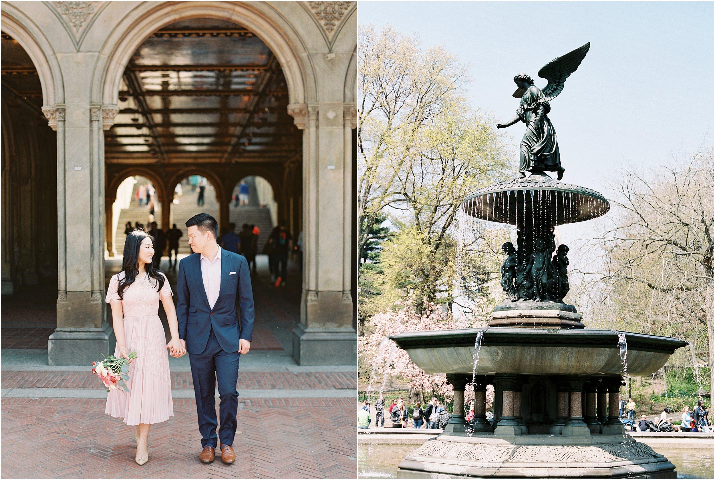 JeremiahRachelPhotography_CentralPark_NYC_SpringtimeBloom_EngagementSession0010.JPG
