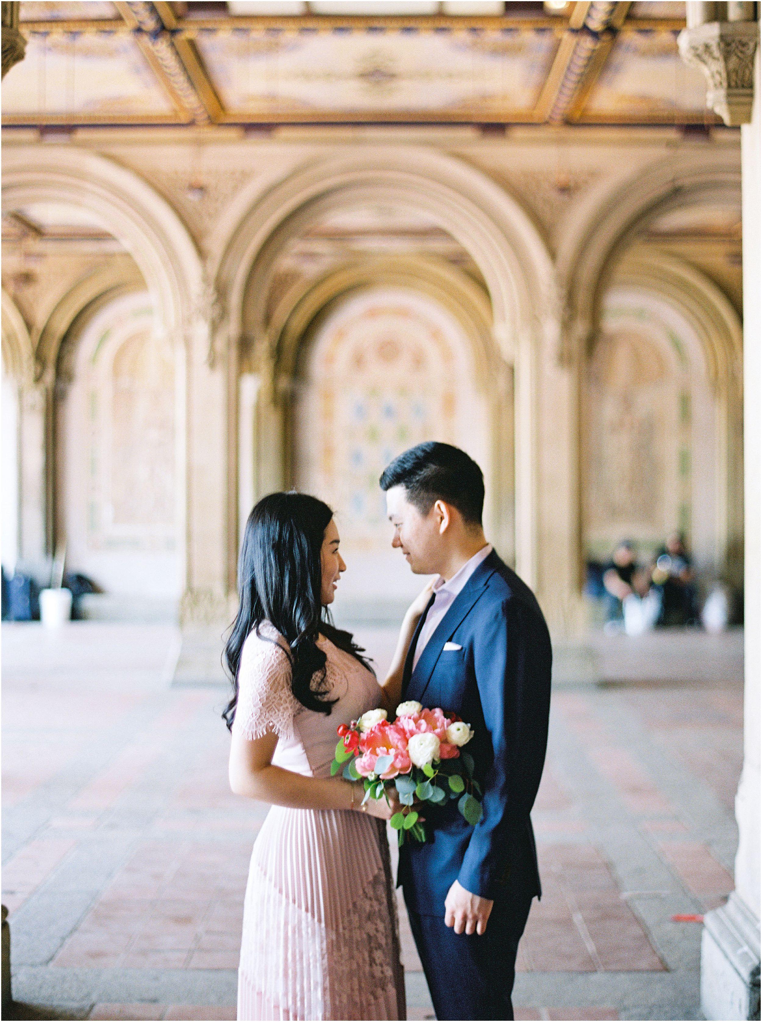 JeremiahRachelPhotography_CentralPark_NYC_SpringtimeBloom_EngagementSession0012.JPG