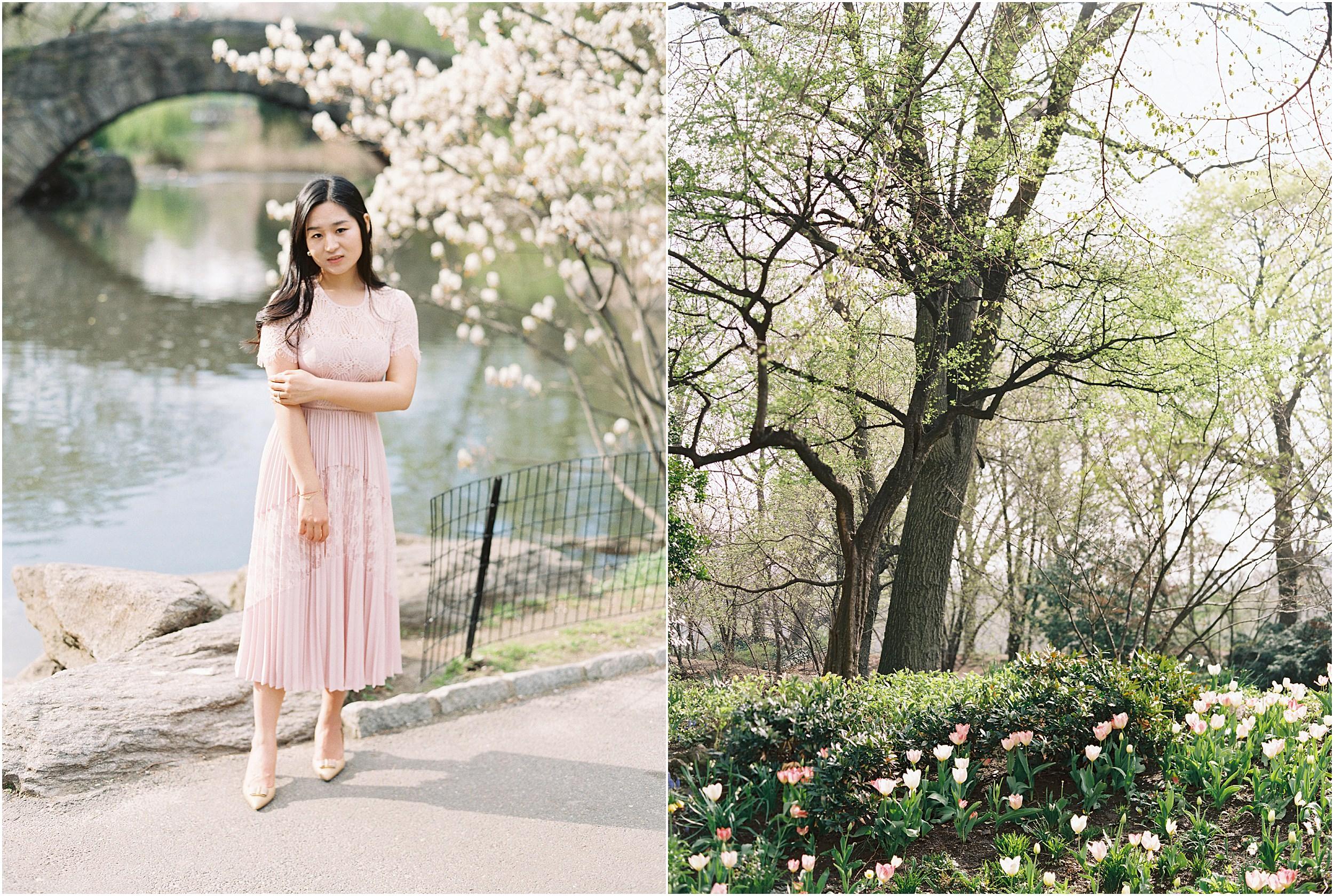 JeremiahRachelPhotography_CentralPark_NYC_SpringtimeBloom_EngagementSession0013.JPG