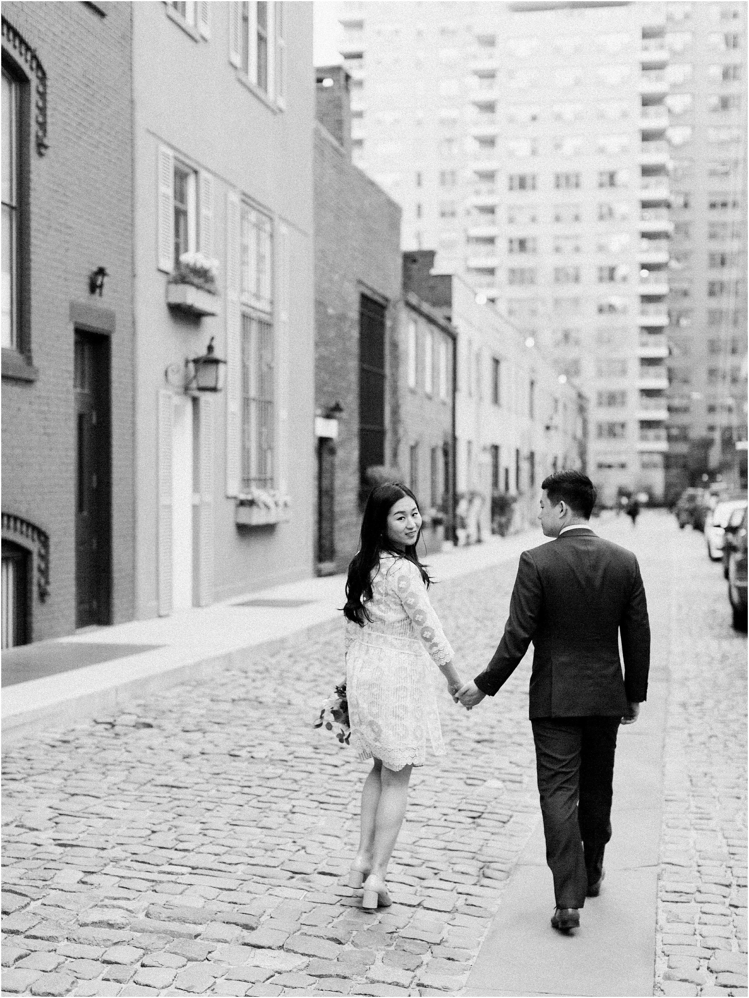 JeremiahRachelPhotography_CentralPark_NYC_SpringtimeBloom_EngagementSession0034.JPG
